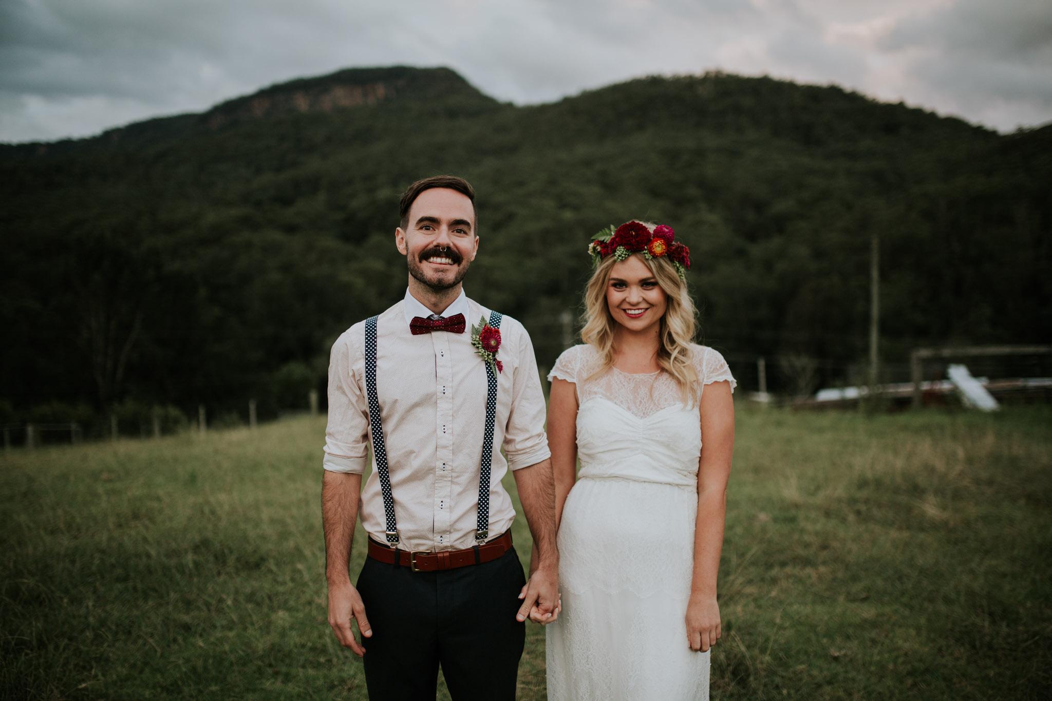 SPRING-GROVE-DAIRY-WEDDING-177.jpg