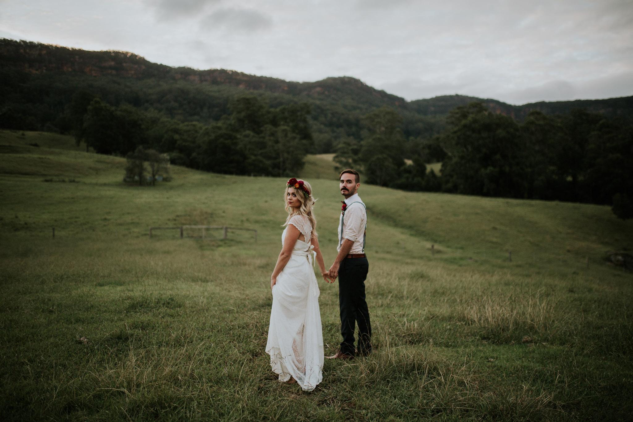 SPRING-GROVE-DAIRY-WEDDING-176.jpg