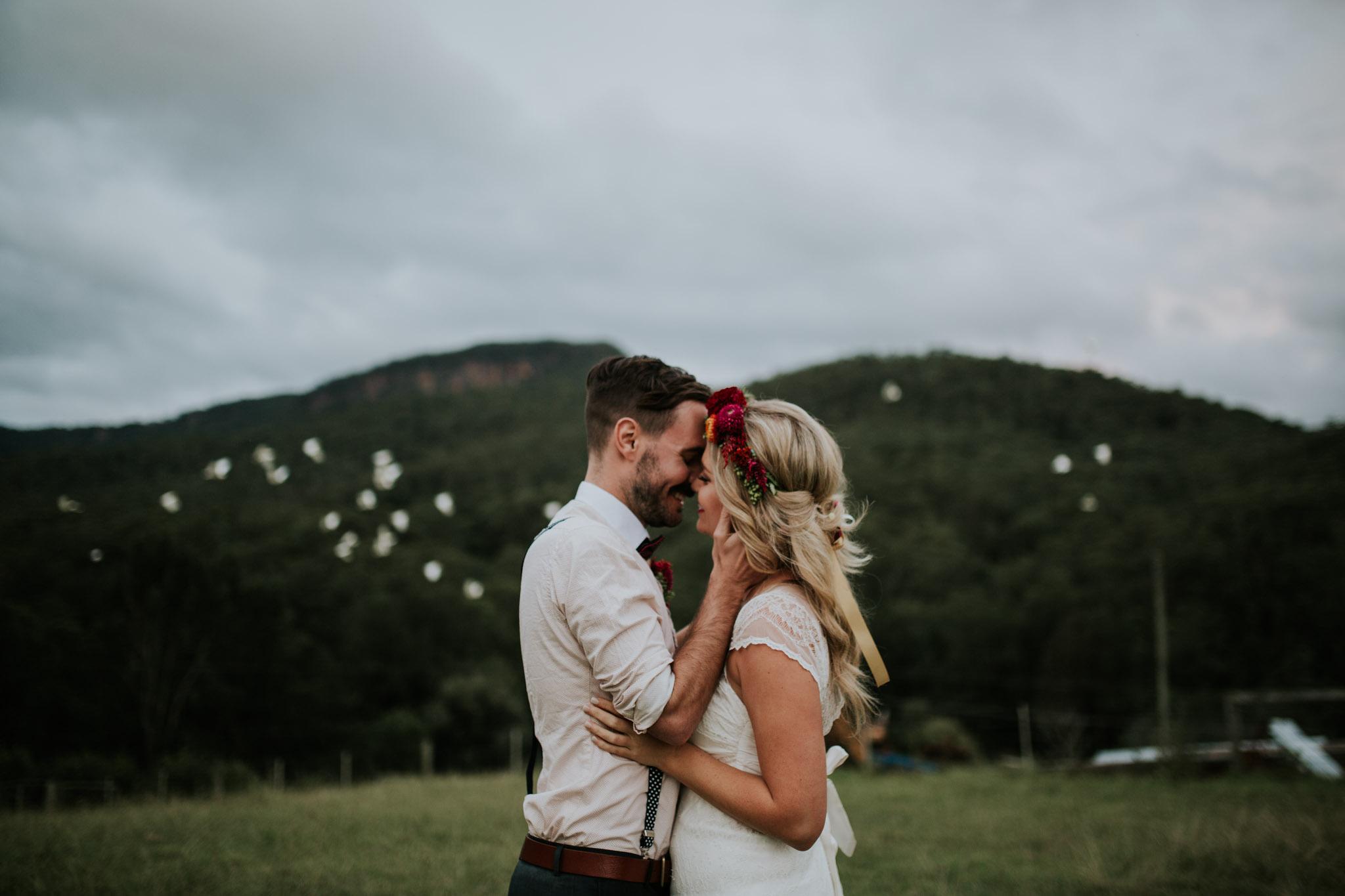 SPRING-GROVE-DAIRY-WEDDING-183.jpg