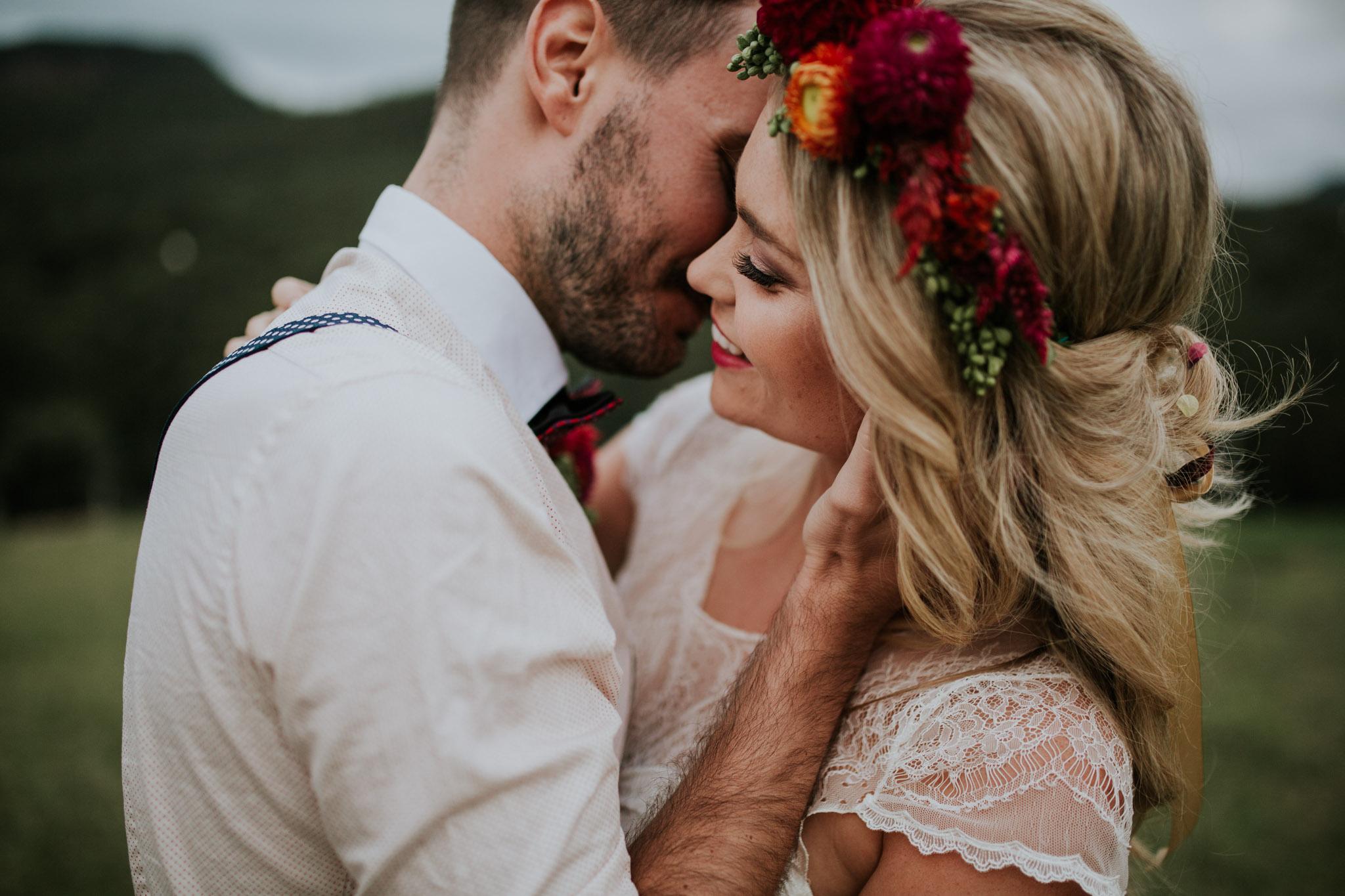 SPRING-GROVE-DAIRY-WEDDING-184.jpg