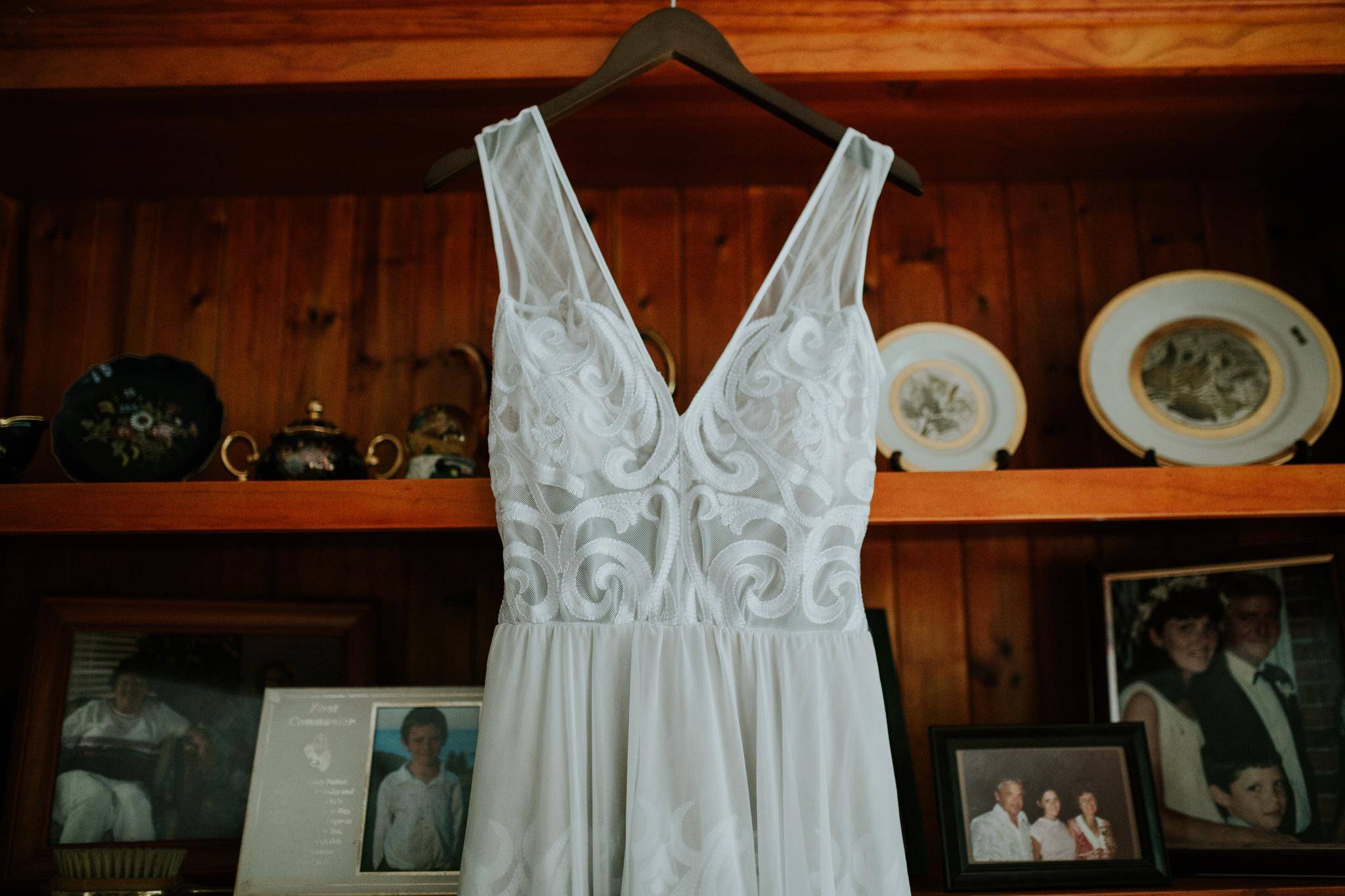 Lucy+Kyle+Kiama+Sebel+wedding-19.jpg