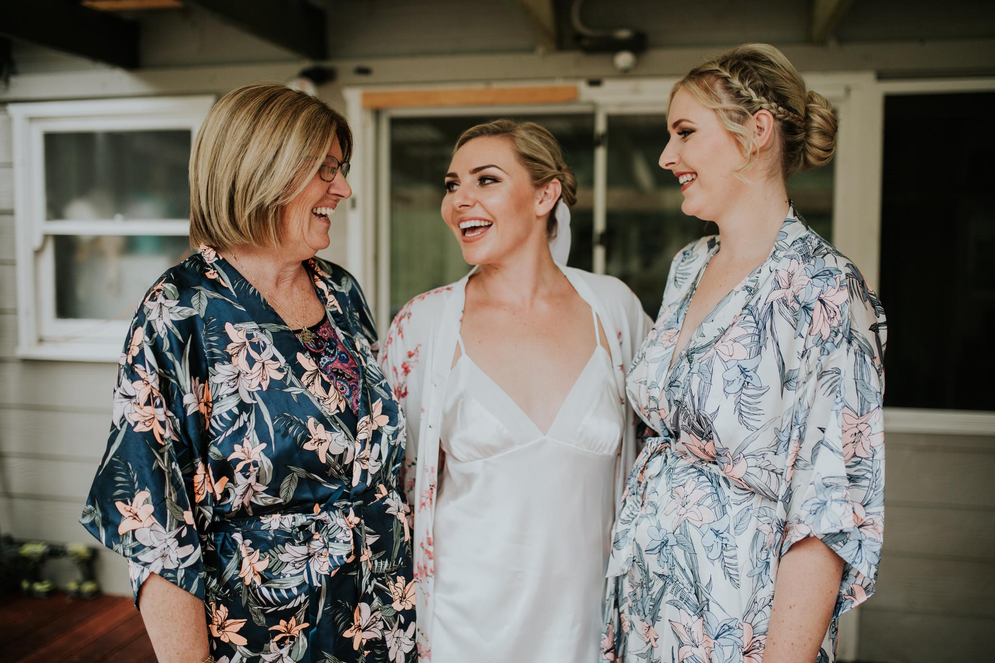 Lucy+Kyle+Kiama+Sebel+wedding-27.jpg
