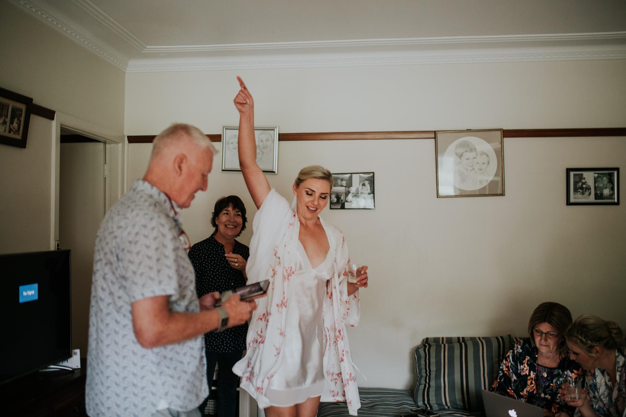 Lucy+Kyle+Kiama+Sebel+wedding-31.jpg
