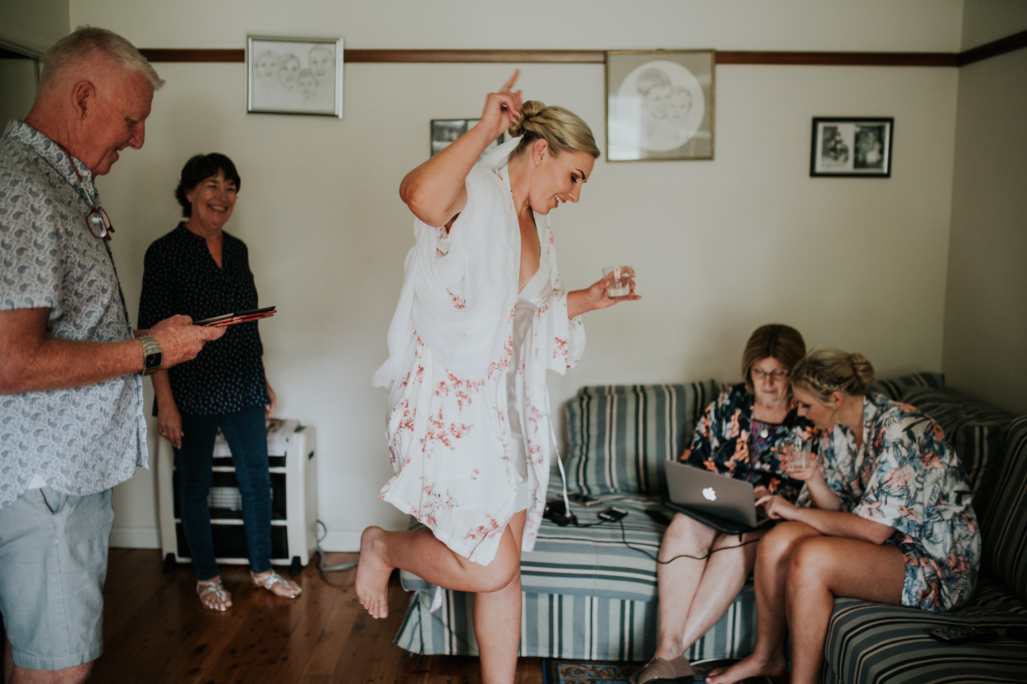 Lucy+Kyle+Kiama+Sebel+wedding-32.jpg