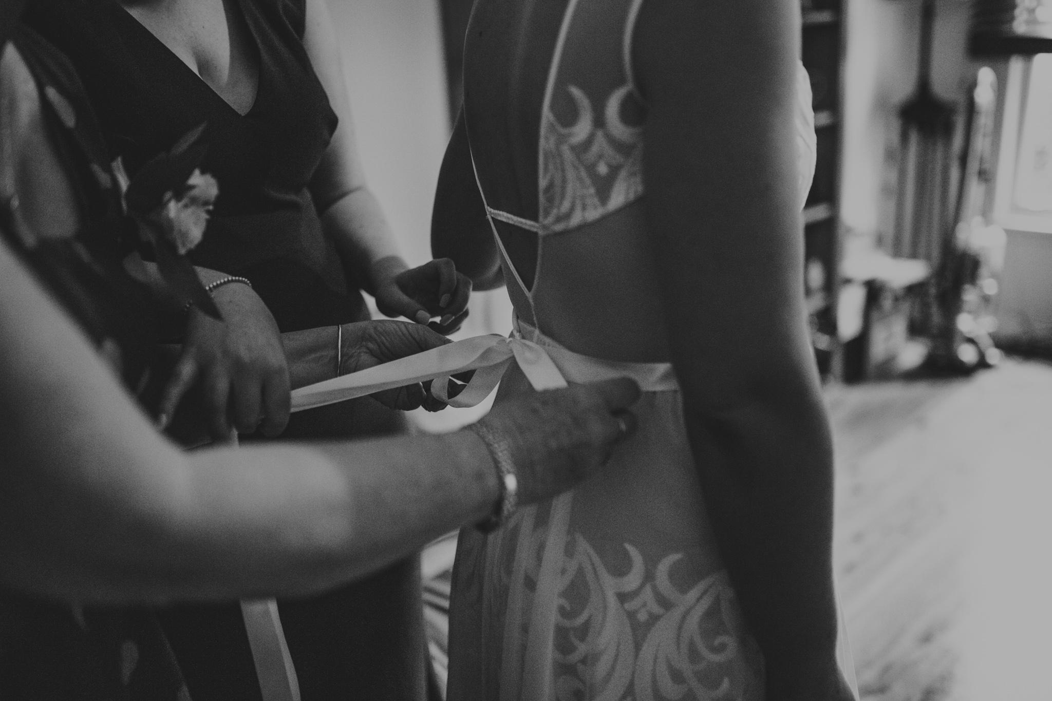 Lucy+Kyle+Kiama+Sebel+wedding-33.jpg
