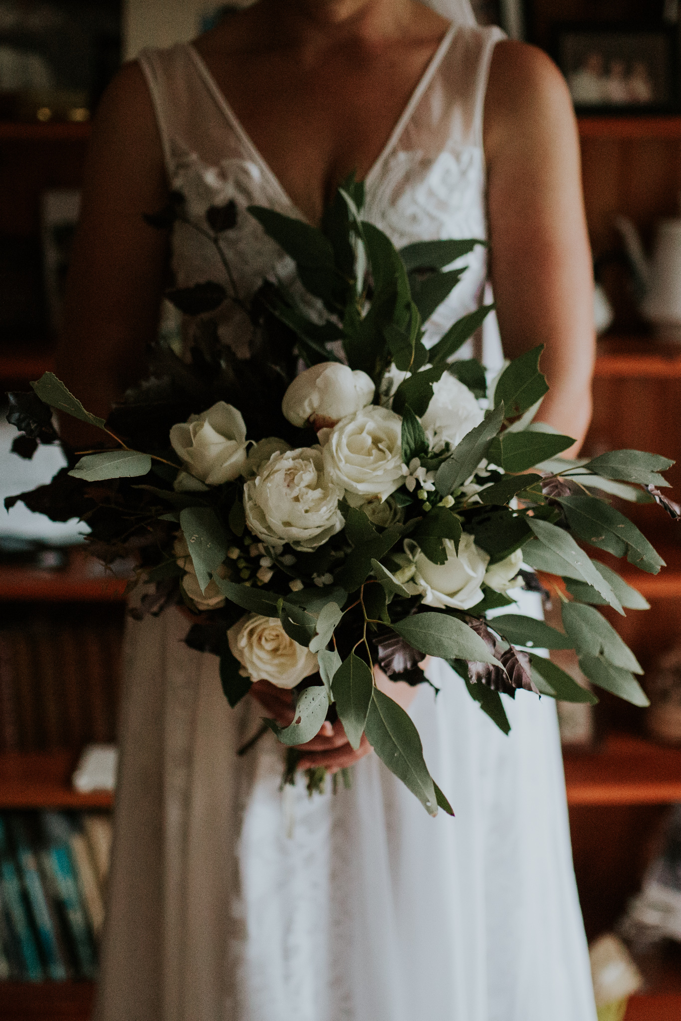 Lucy+Kyle+Kiama+Sebel+wedding-35.jpg