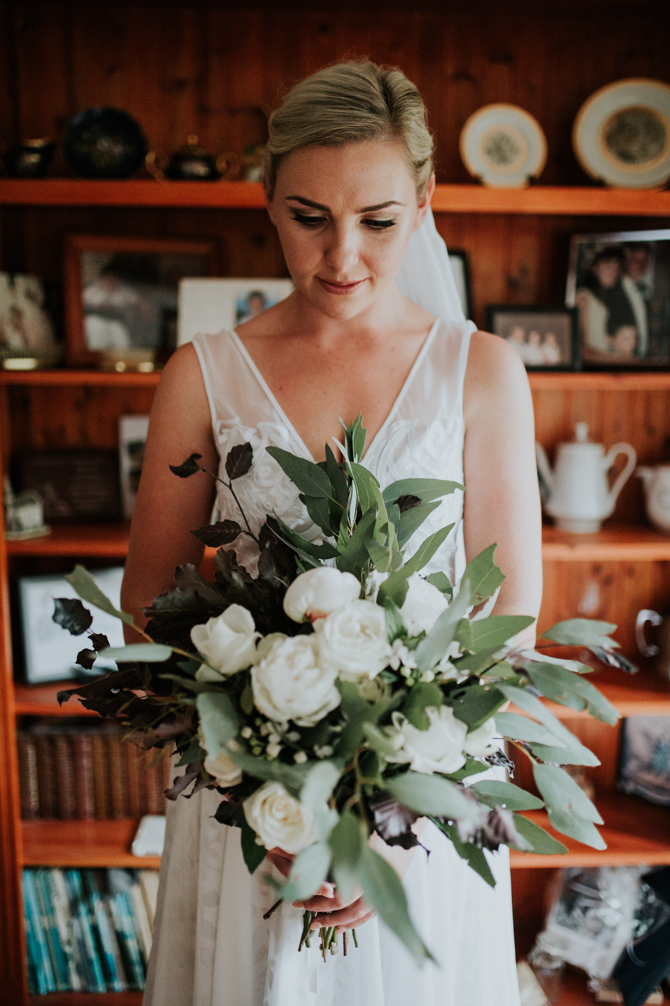 Lucy+Kyle+Kiama+Sebel+wedding-36.jpg
