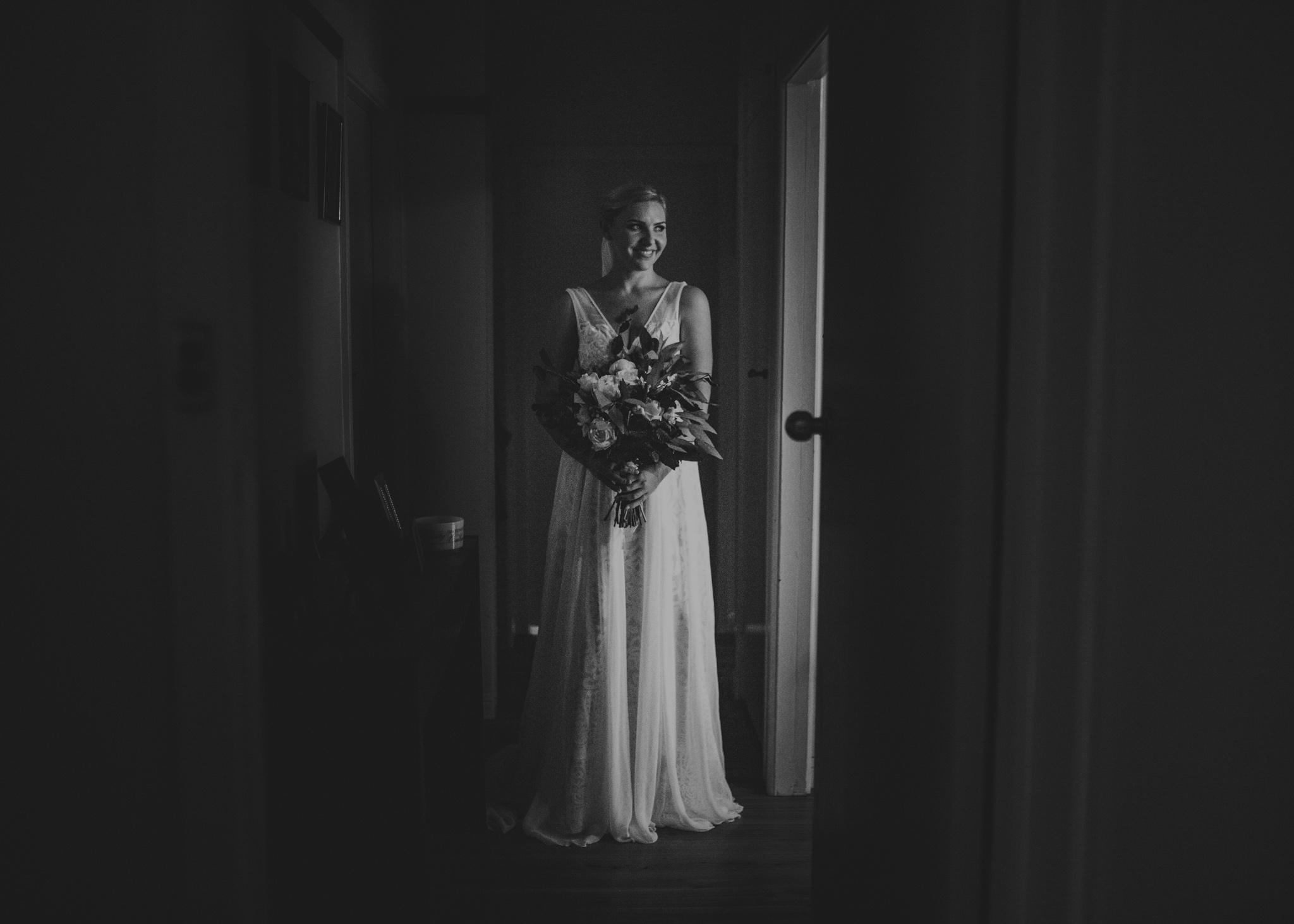 Lucy+Kyle+Kiama+Sebel+wedding-38.jpg