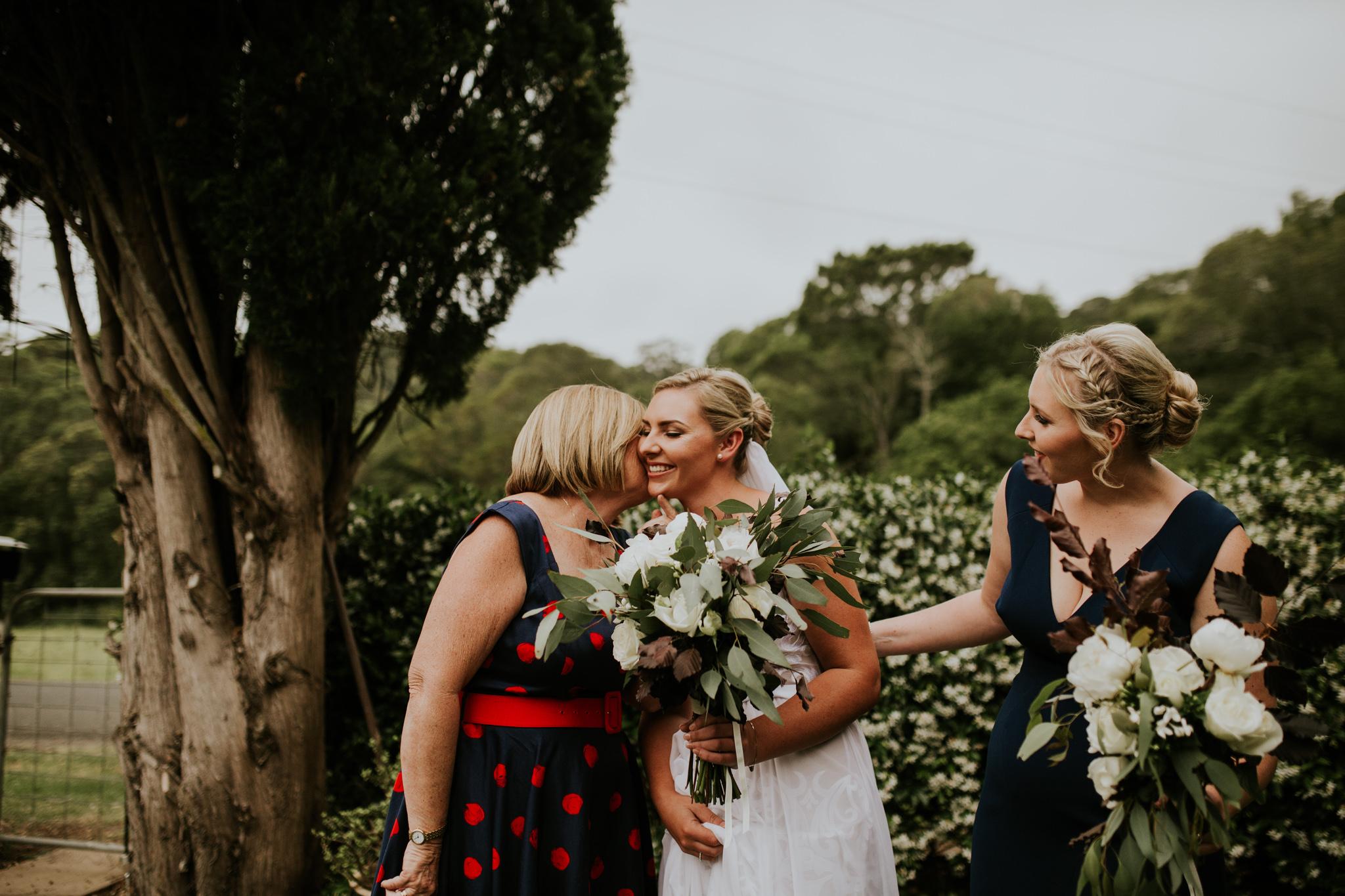 Lucy+Kyle+Kiama+Sebel+wedding-39.jpg