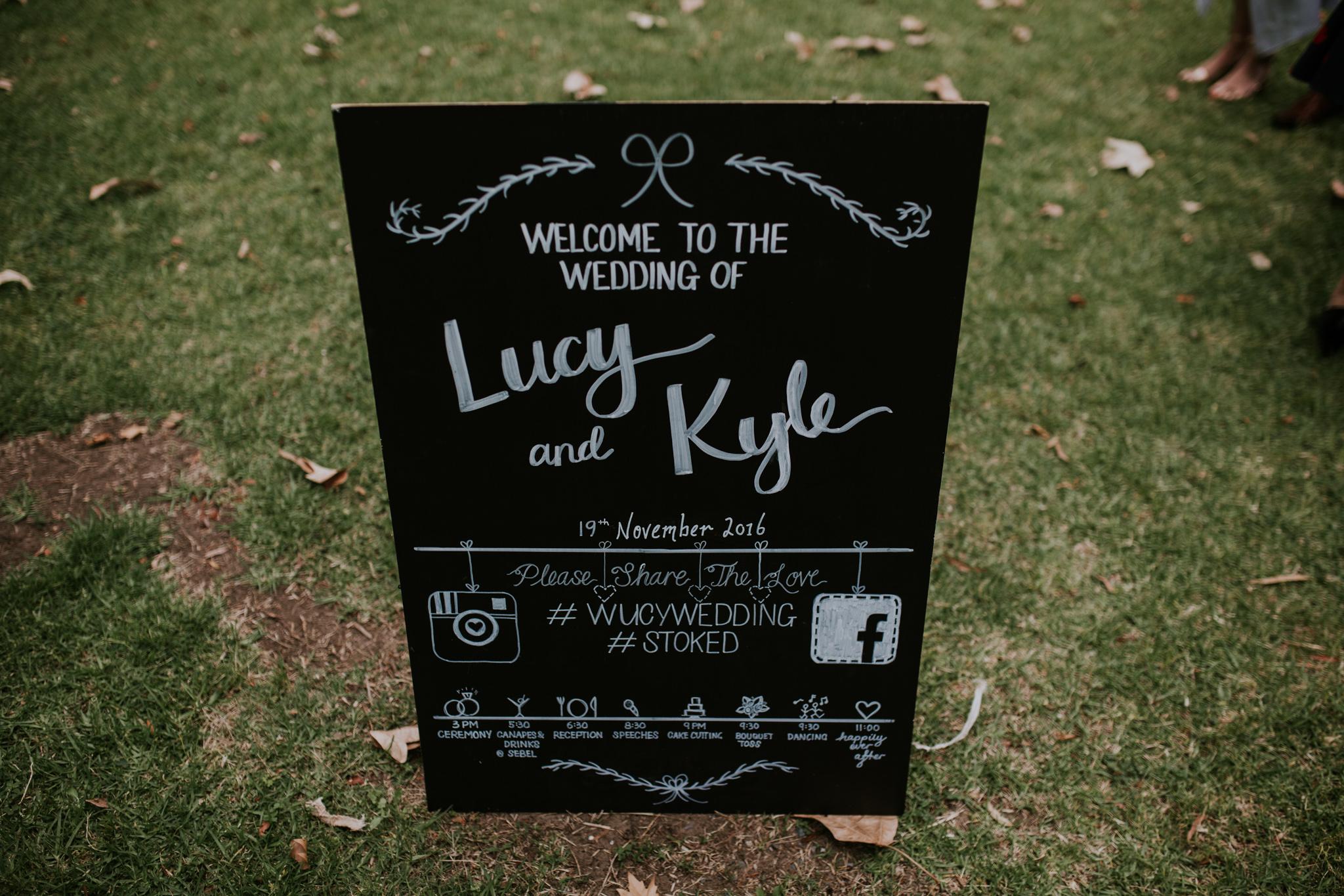 Lucy+Kyle+Kiama+Sebel+wedding-45.jpg