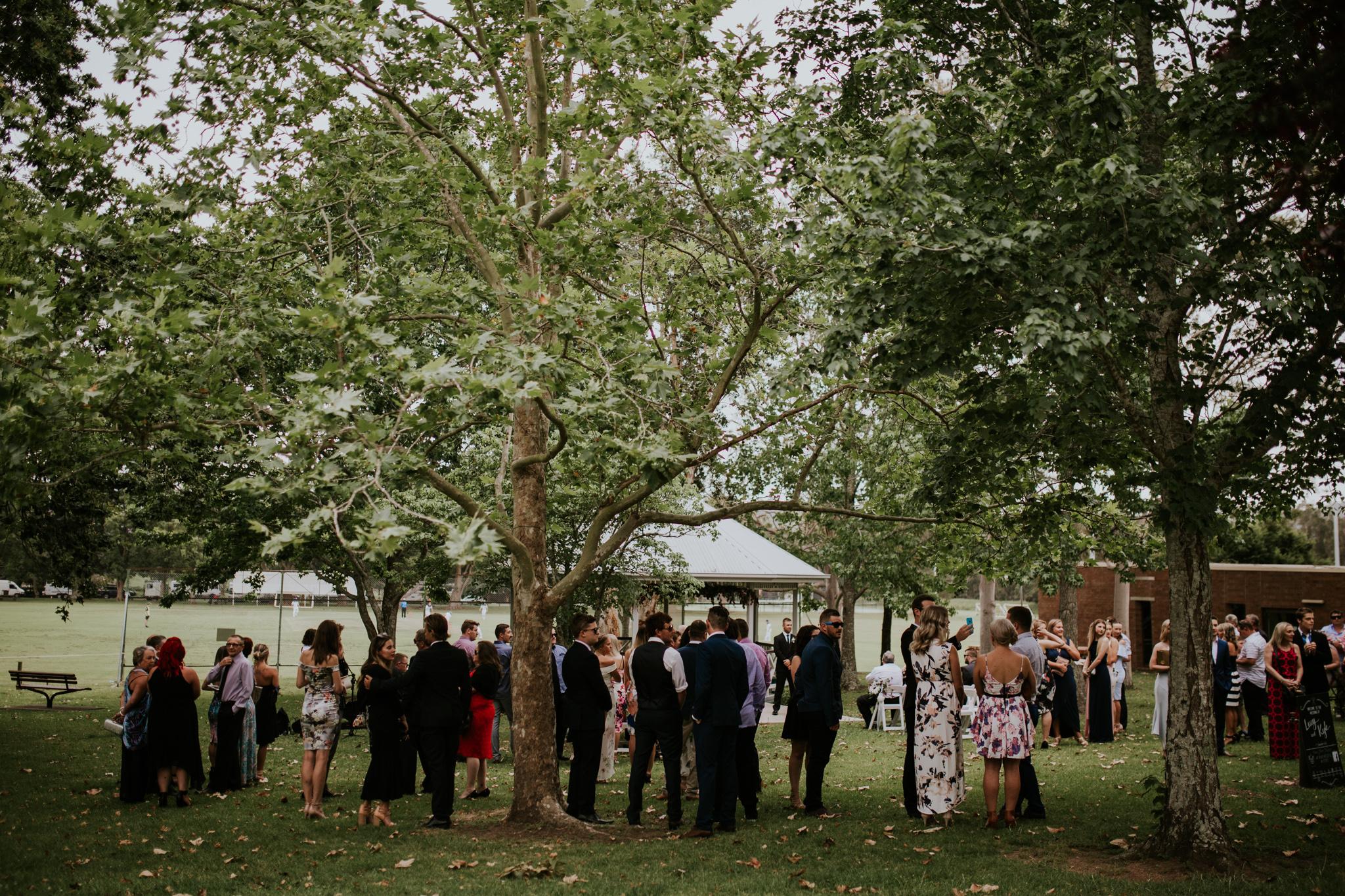 Lucy+Kyle+Kiama+Sebel+wedding-43.jpg