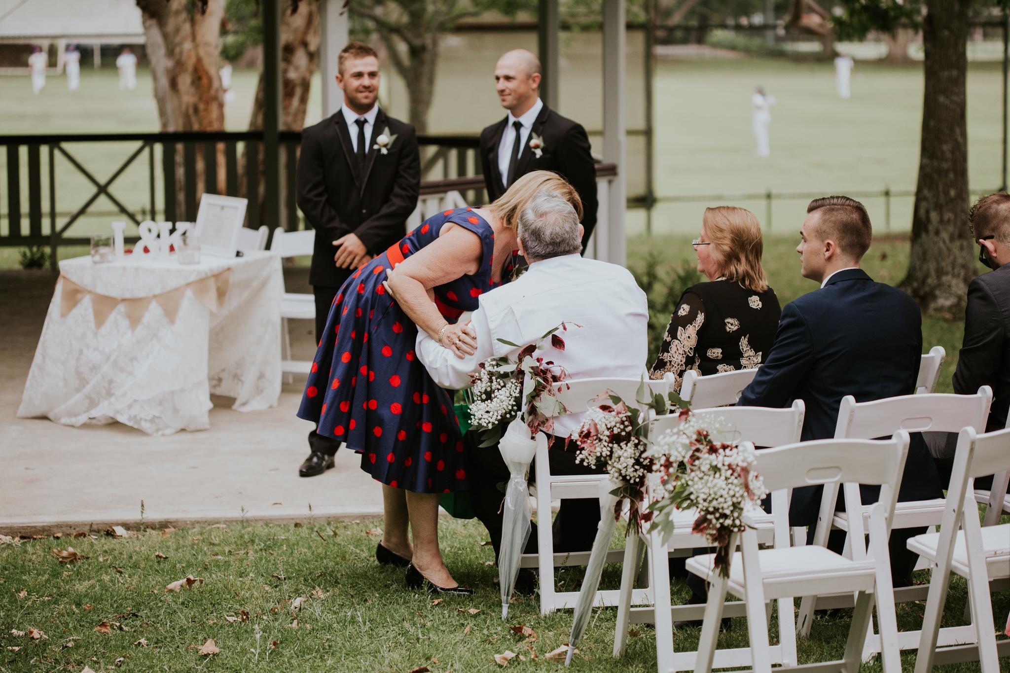 Lucy+Kyle+Kiama+Sebel+wedding-46.jpg