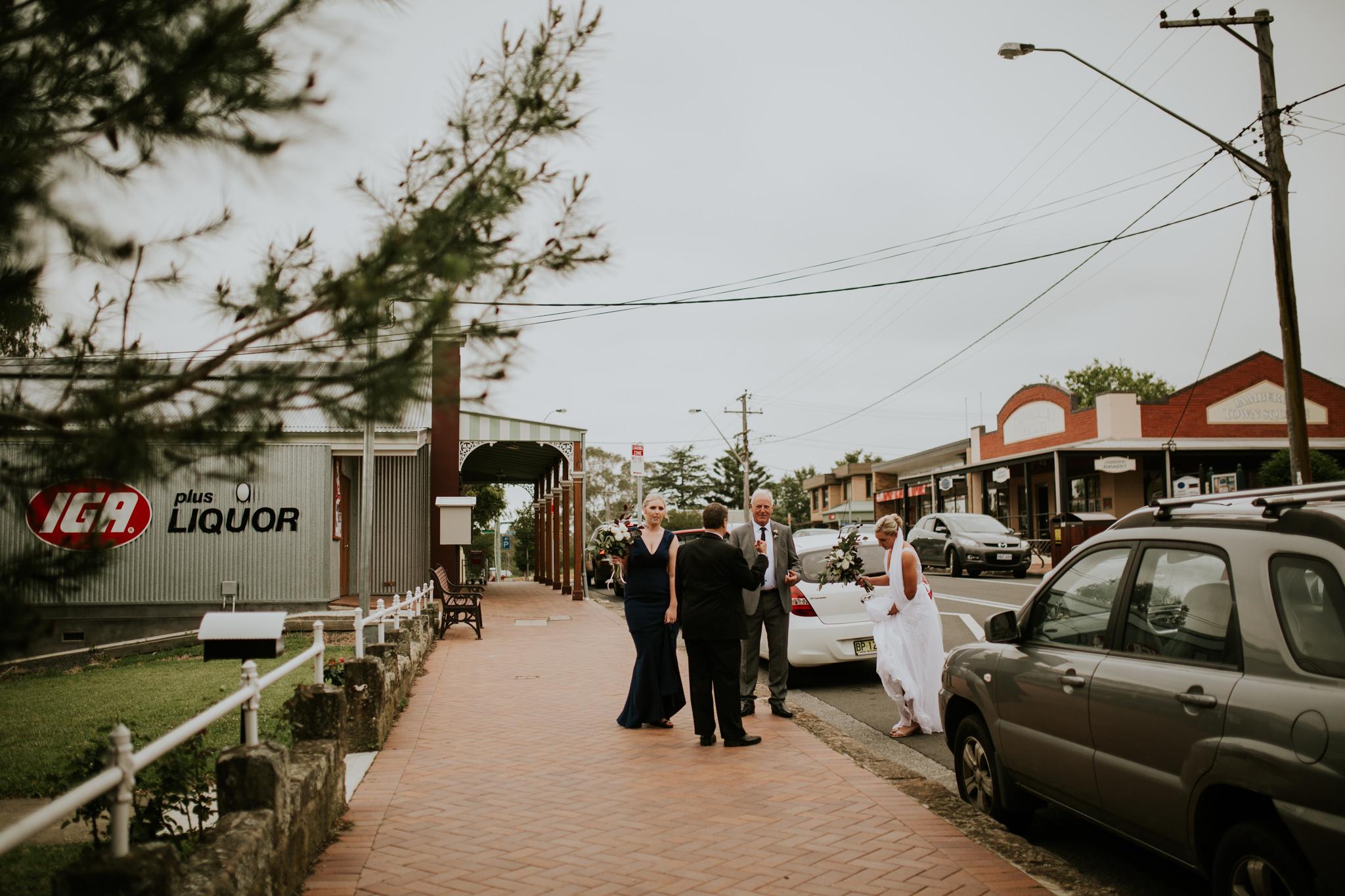Lucy+Kyle+Kiama+Sebel+wedding-49.jpg