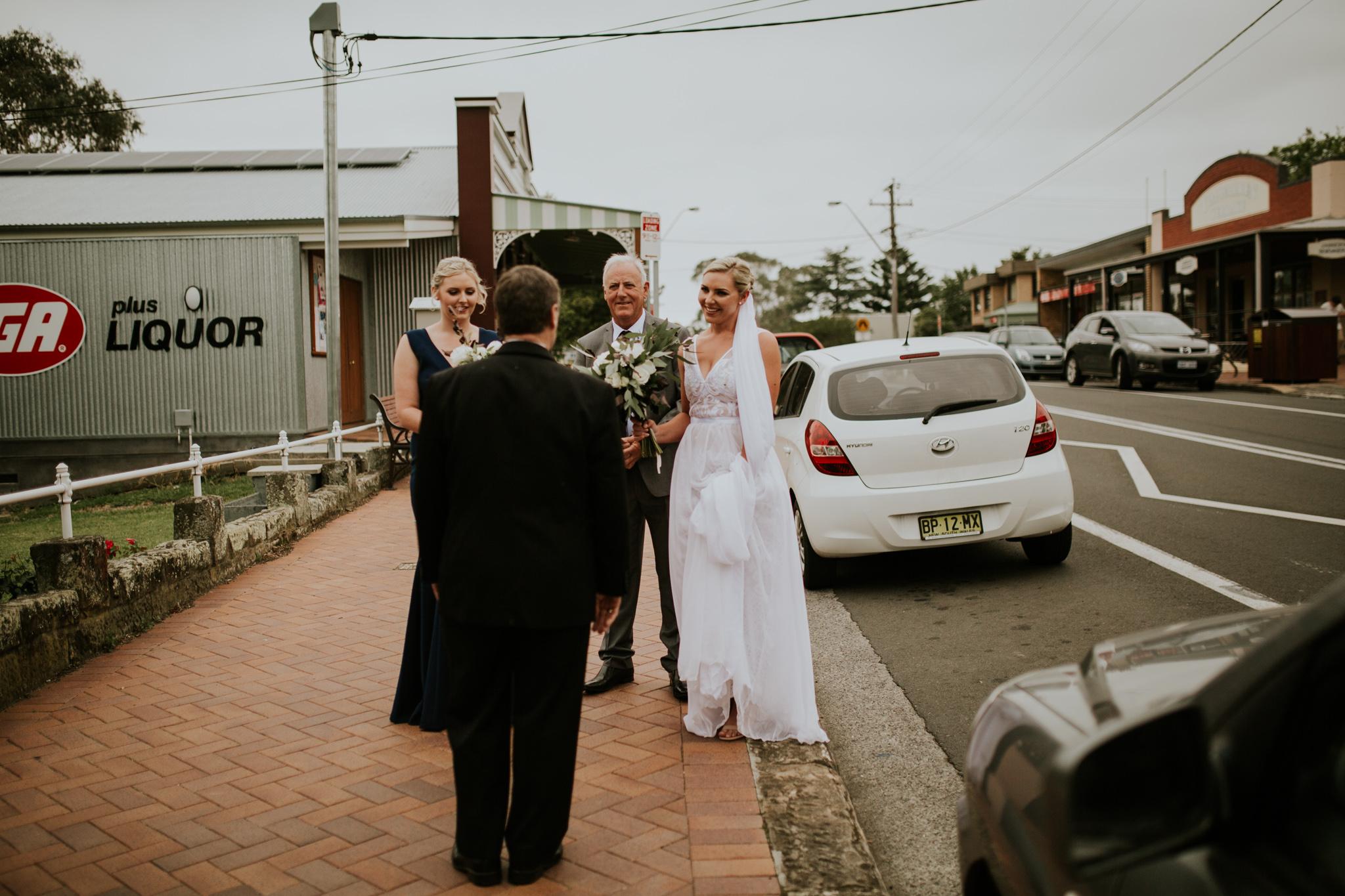 Lucy+Kyle+Kiama+Sebel+wedding-50.jpg