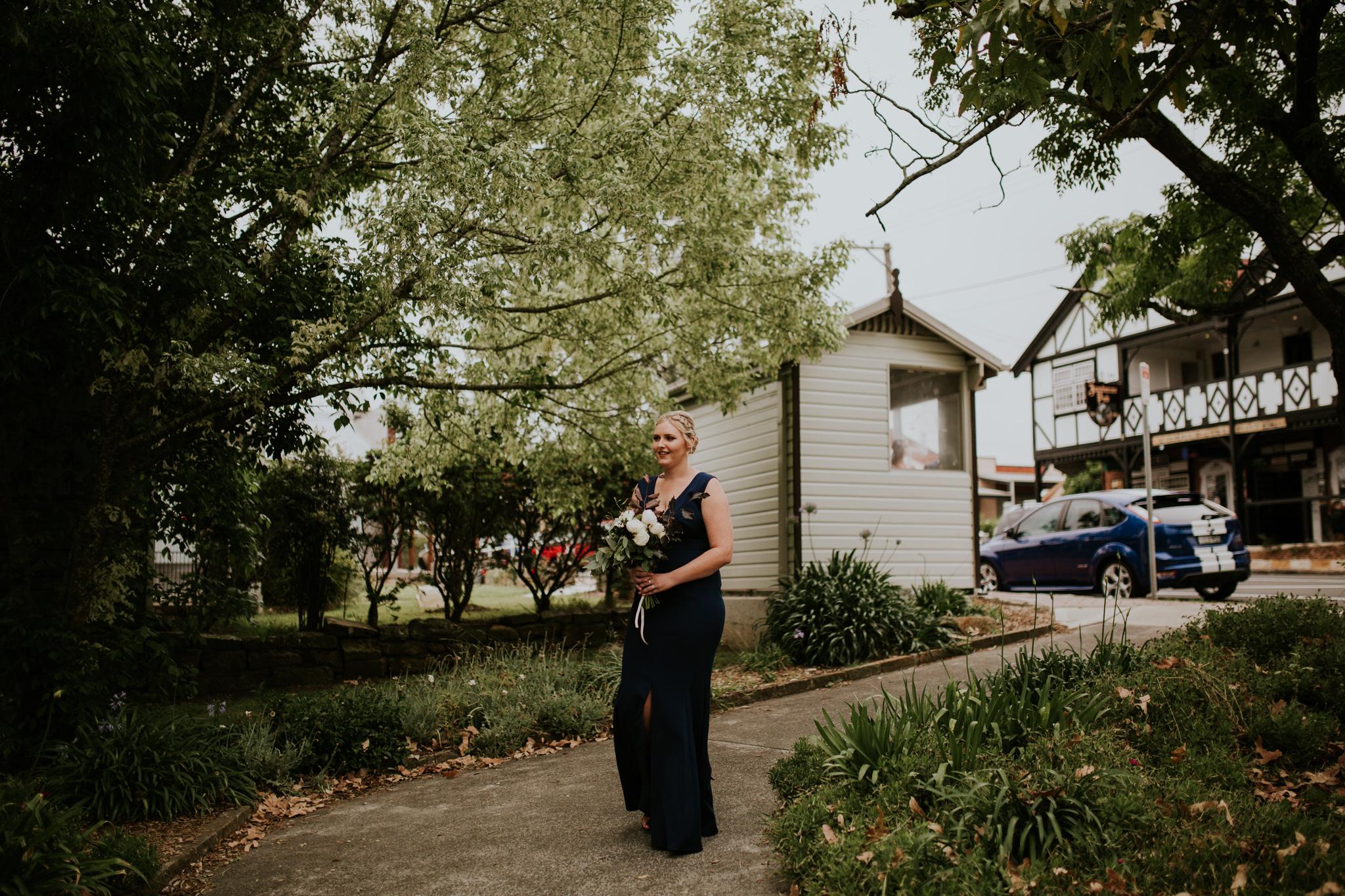 Lucy+Kyle+Kiama+Sebel+wedding-52.jpg