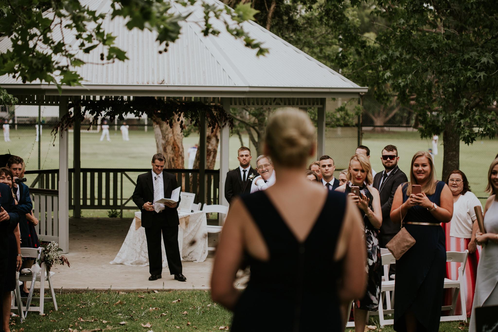 Lucy+Kyle+Kiama+Sebel+wedding-54.jpg