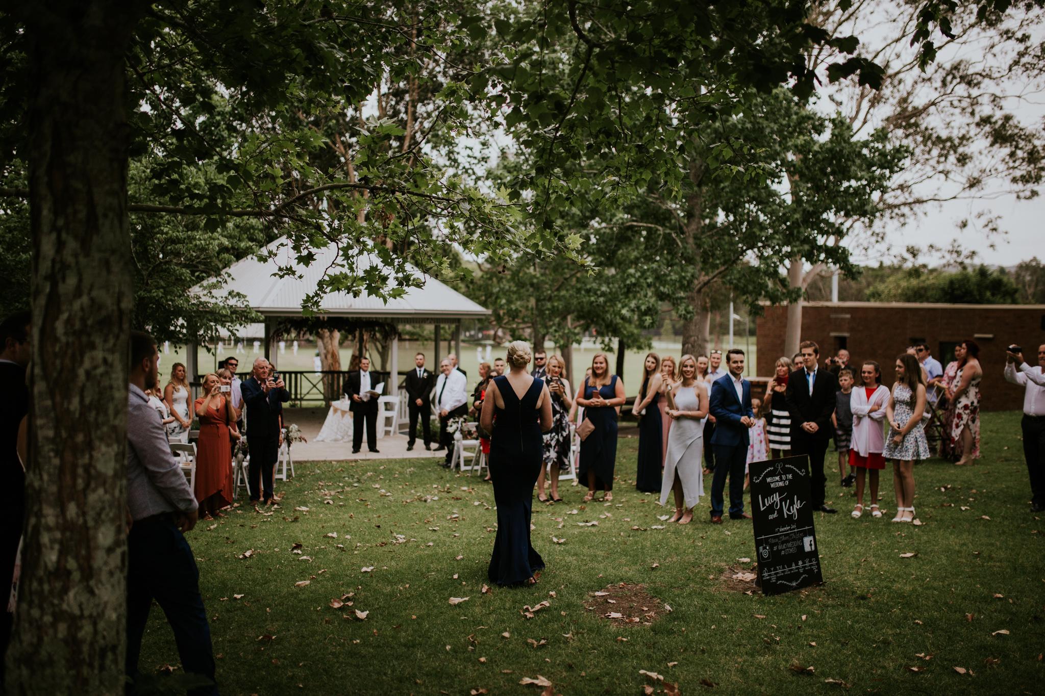 Lucy+Kyle+Kiama+Sebel+wedding-55.jpg