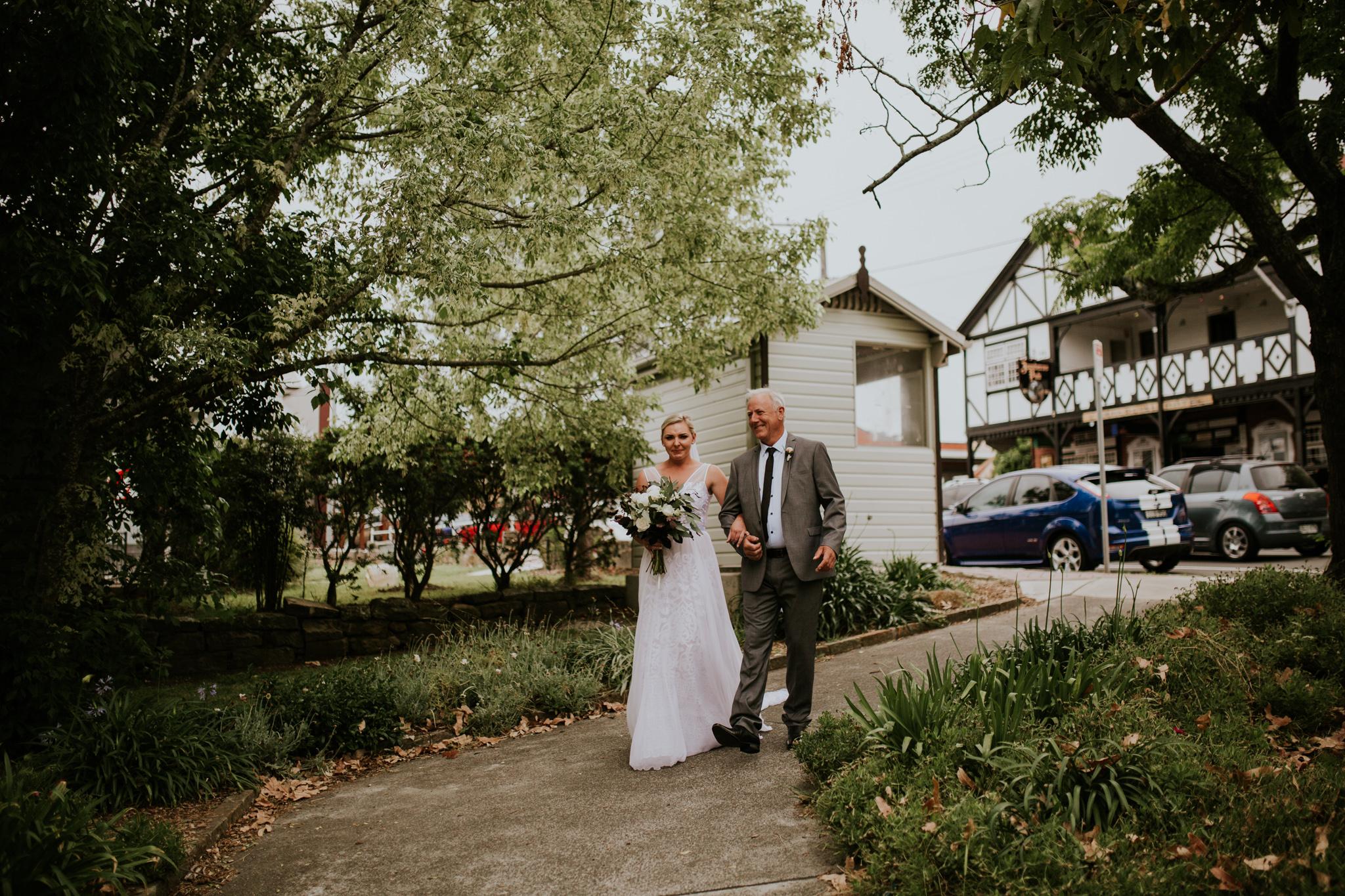 Lucy+Kyle+Kiama+Sebel+wedding-56.jpg