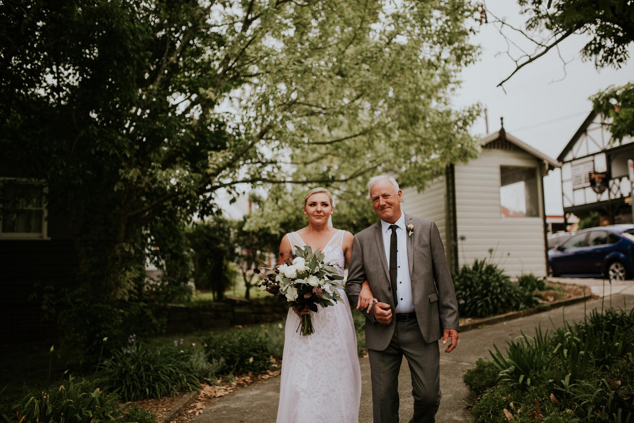 Lucy+Kyle+Kiama+Sebel+wedding-57.jpg