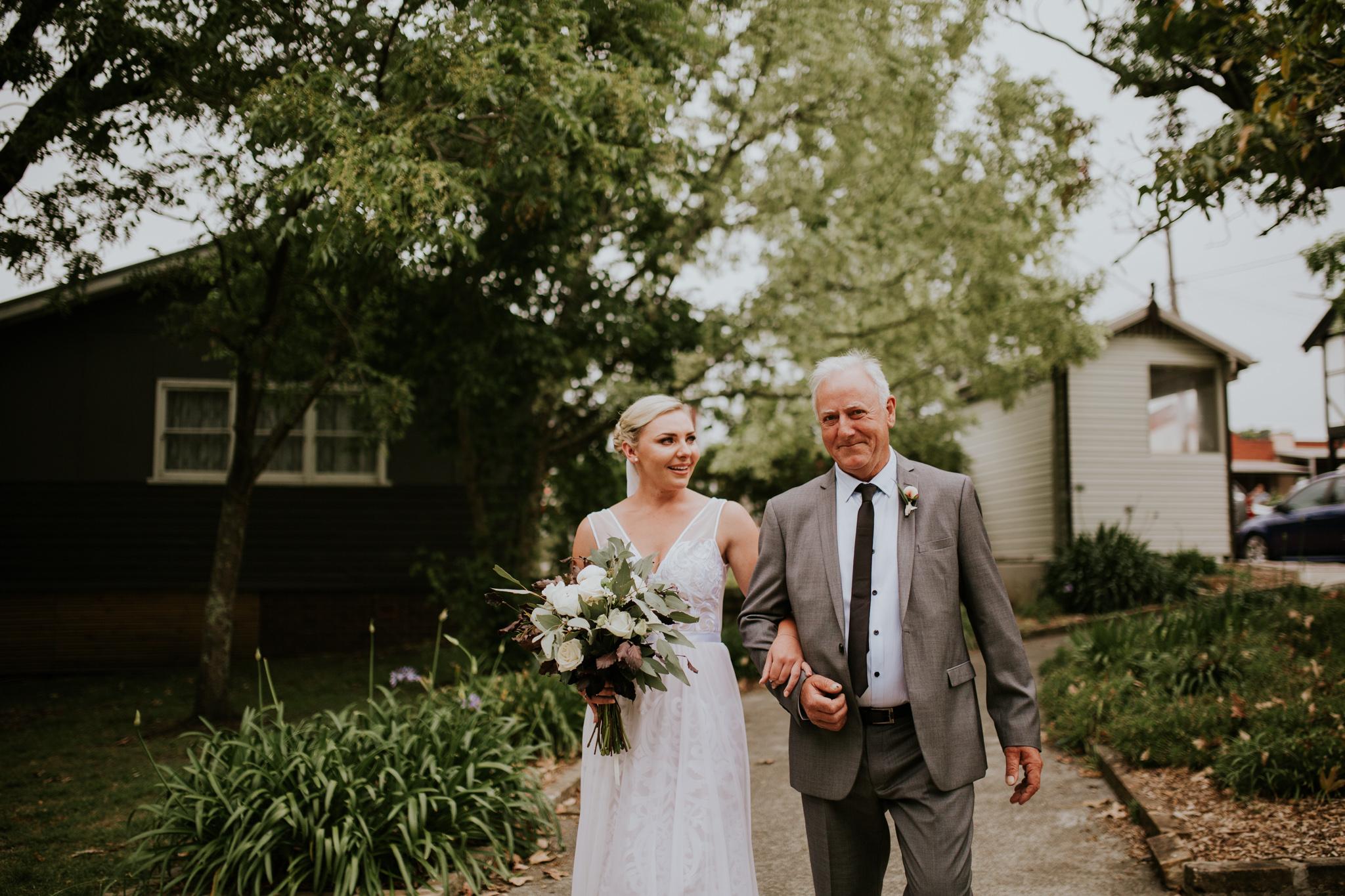 Lucy+Kyle+Kiama+Sebel+wedding-58.jpg