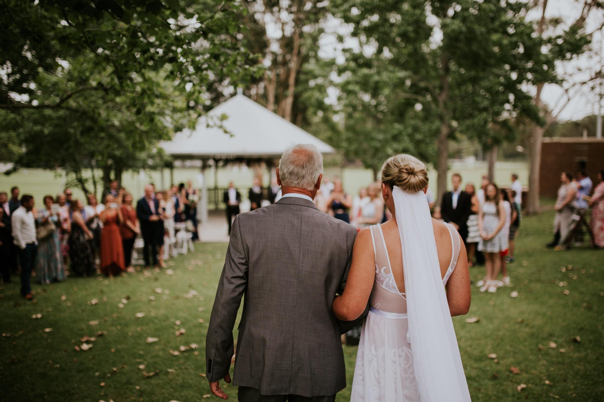 Lucy+Kyle+Kiama+Sebel+wedding-60.jpg