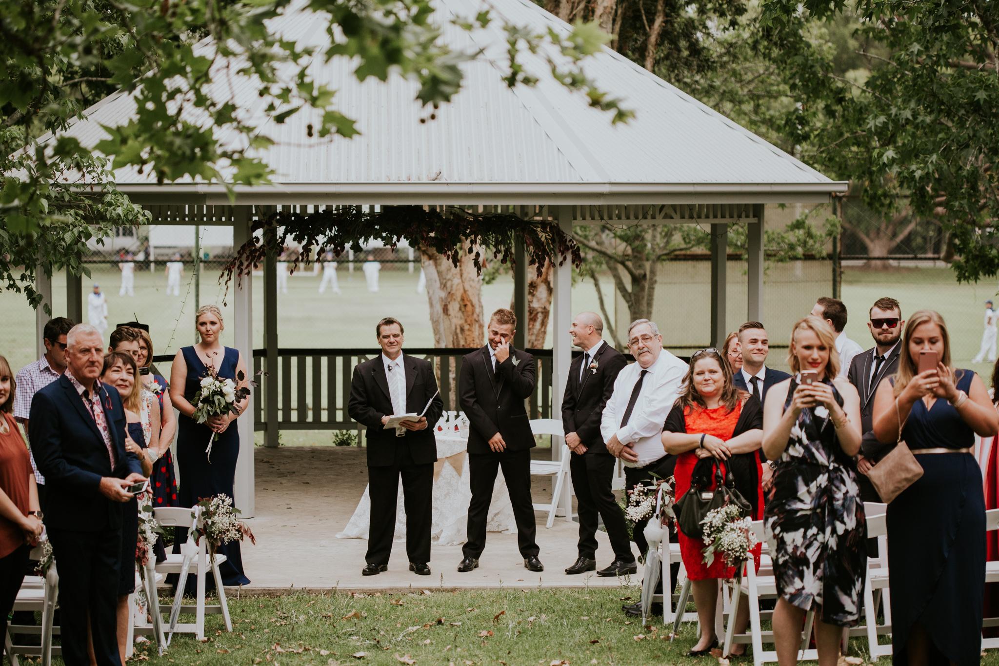 Lucy+Kyle+Kiama+Sebel+wedding-59.jpg