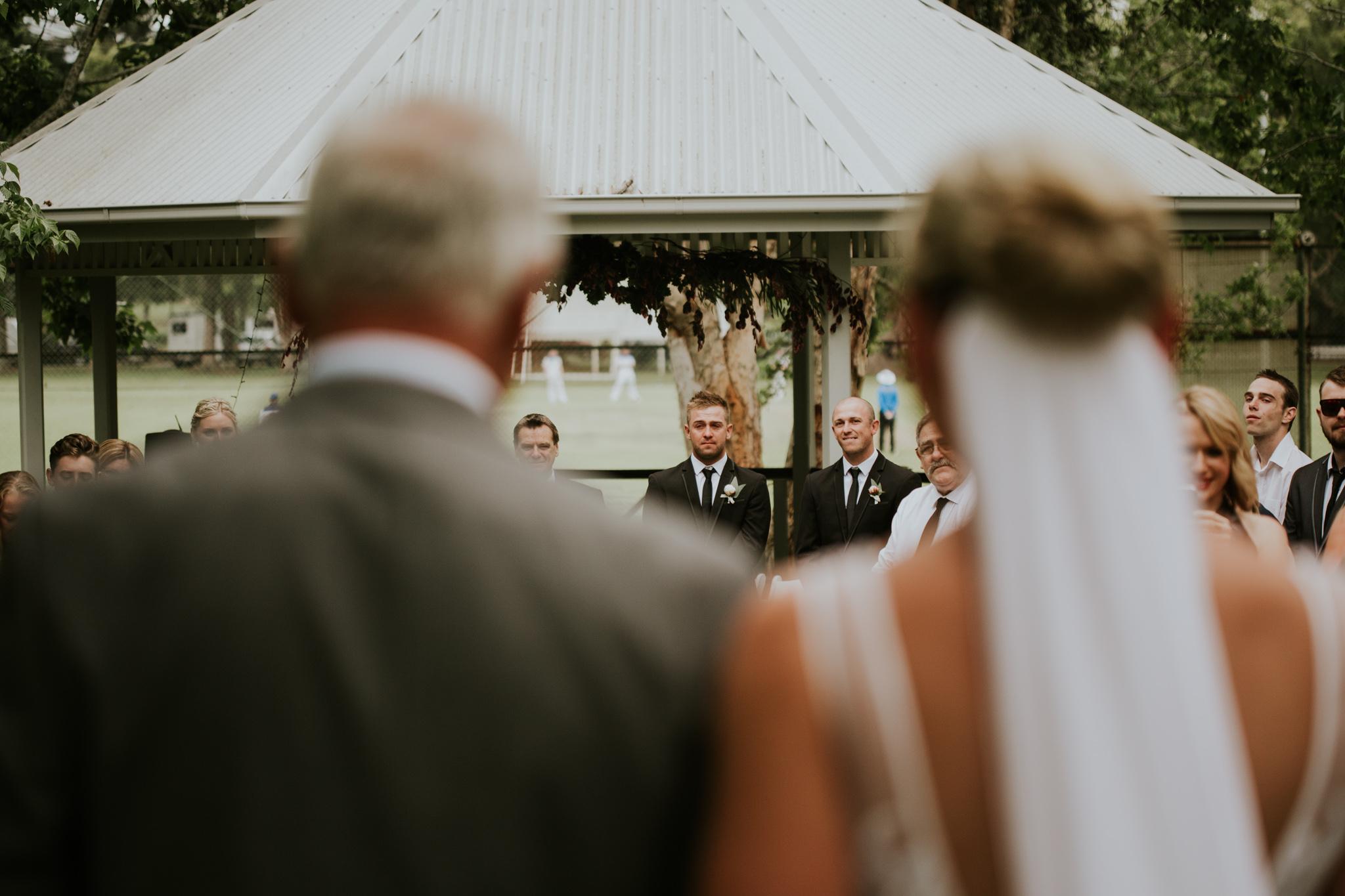 Lucy+Kyle+Kiama+Sebel+wedding-61.jpg