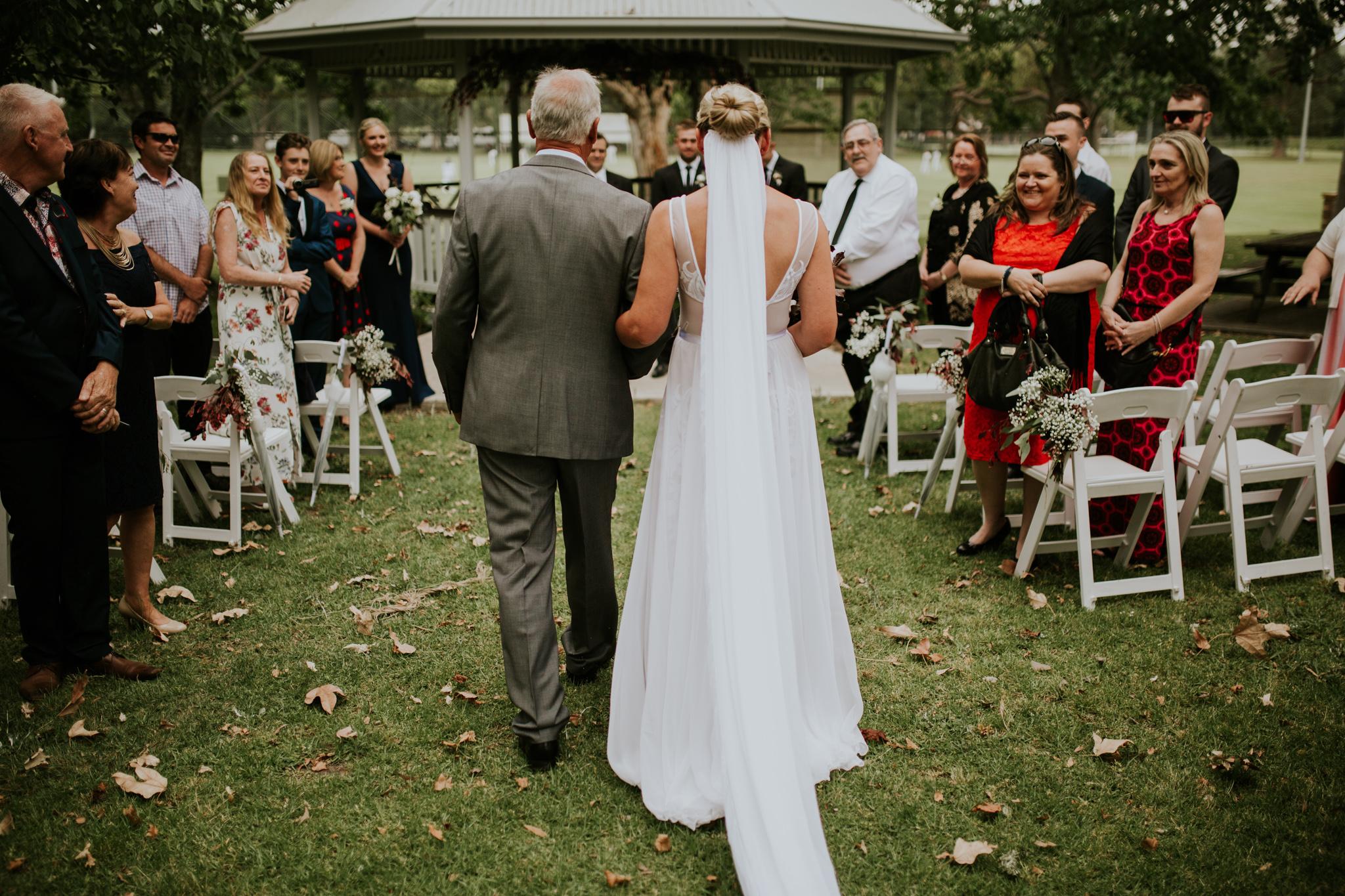 Lucy+Kyle+Kiama+Sebel+wedding-62.jpg