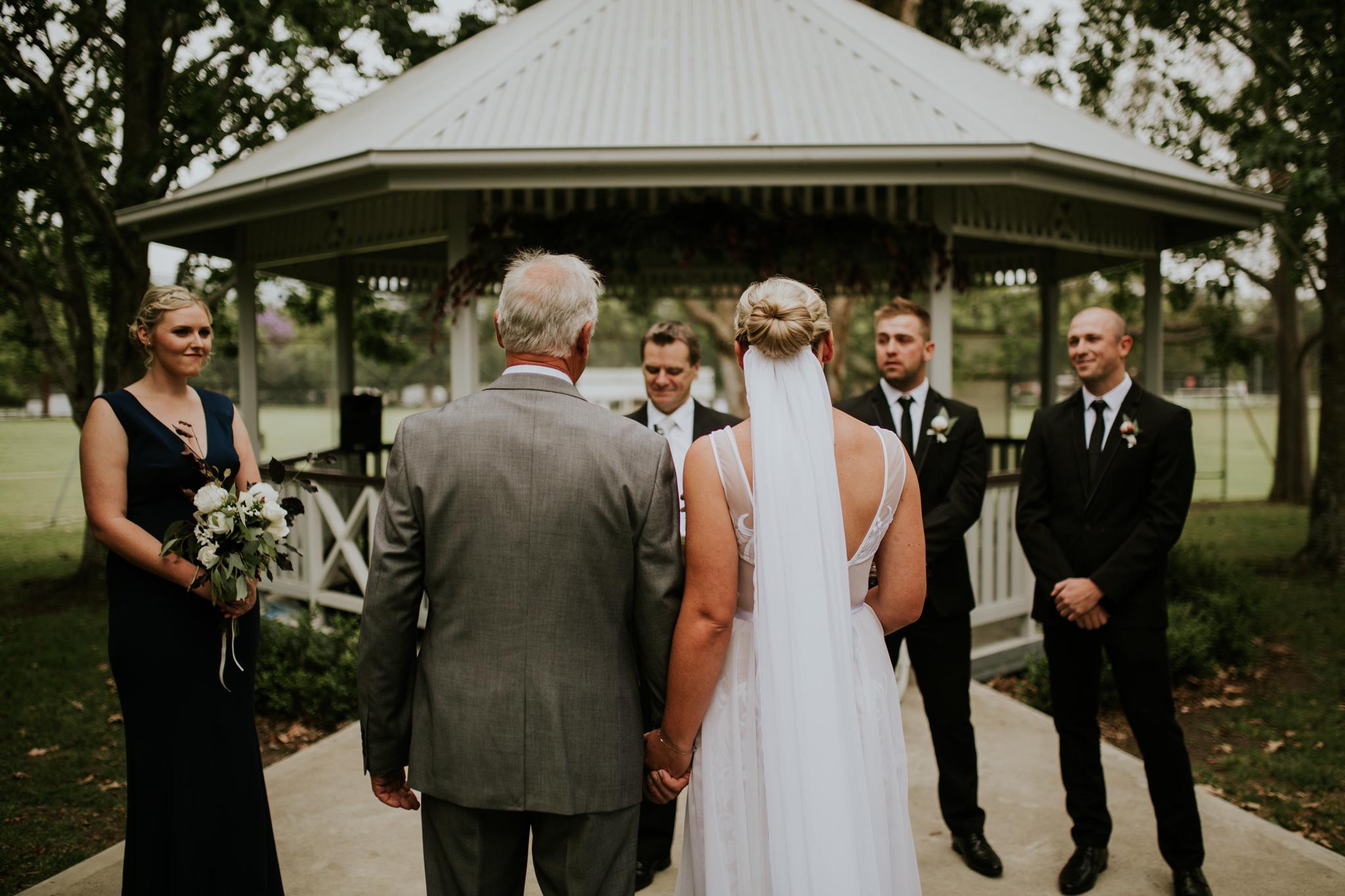 Lucy+Kyle+Kiama+Sebel+wedding-63.jpg