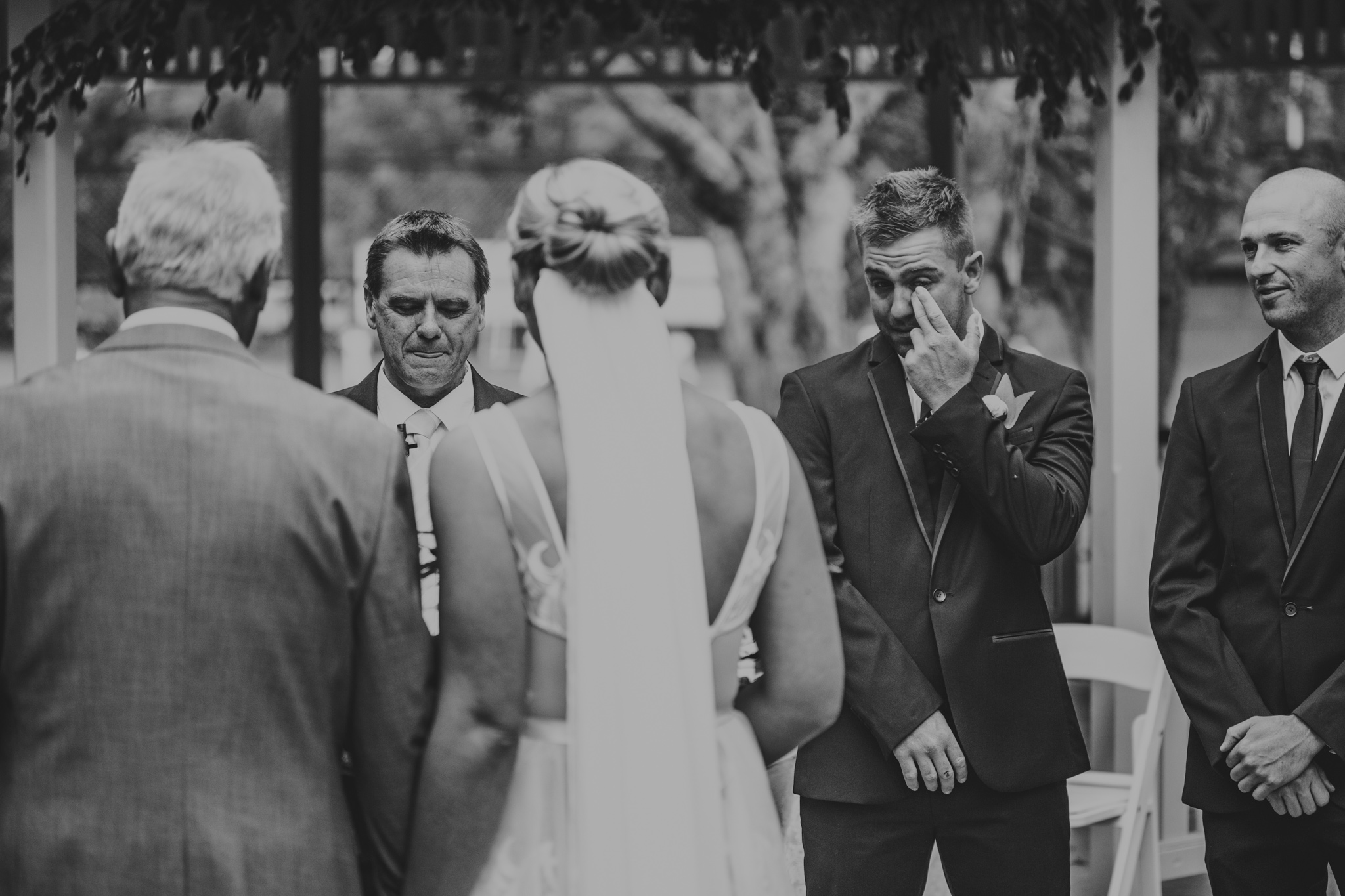 Lucy+Kyle+Kiama+Sebel+wedding-64.jpg