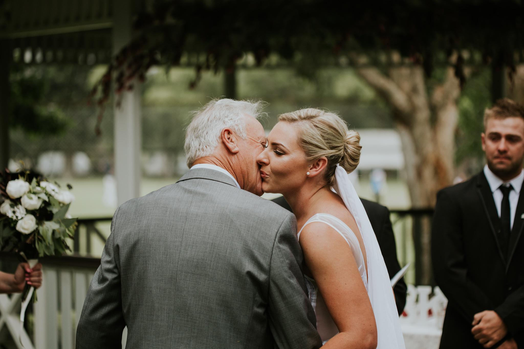 Lucy+Kyle+Kiama+Sebel+wedding-65.jpg
