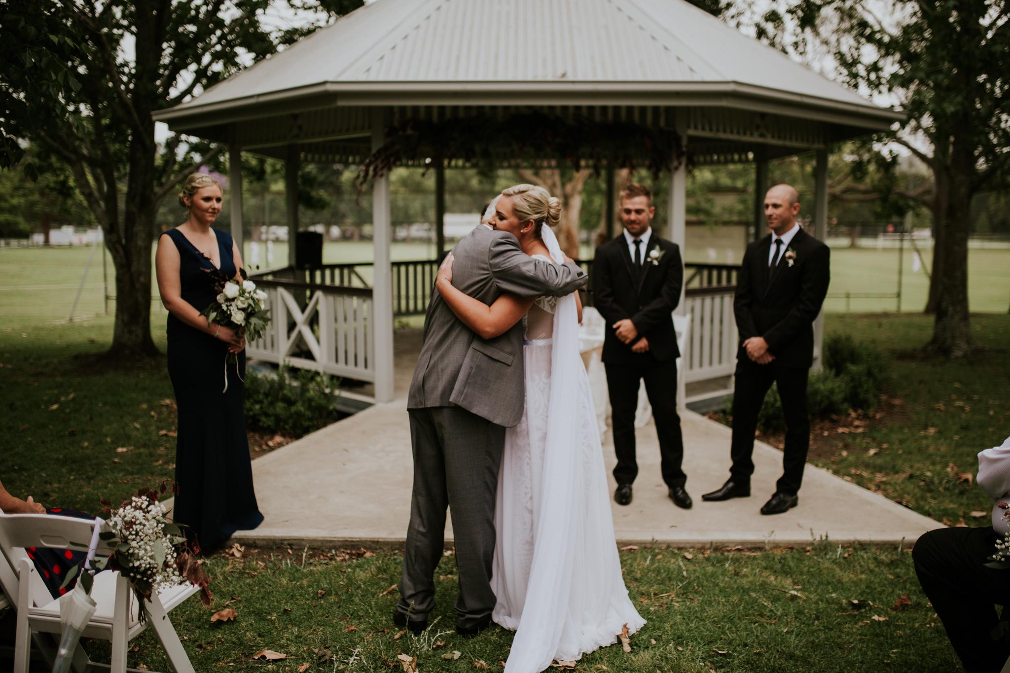 Lucy+Kyle+Kiama+Sebel+wedding-66.jpg