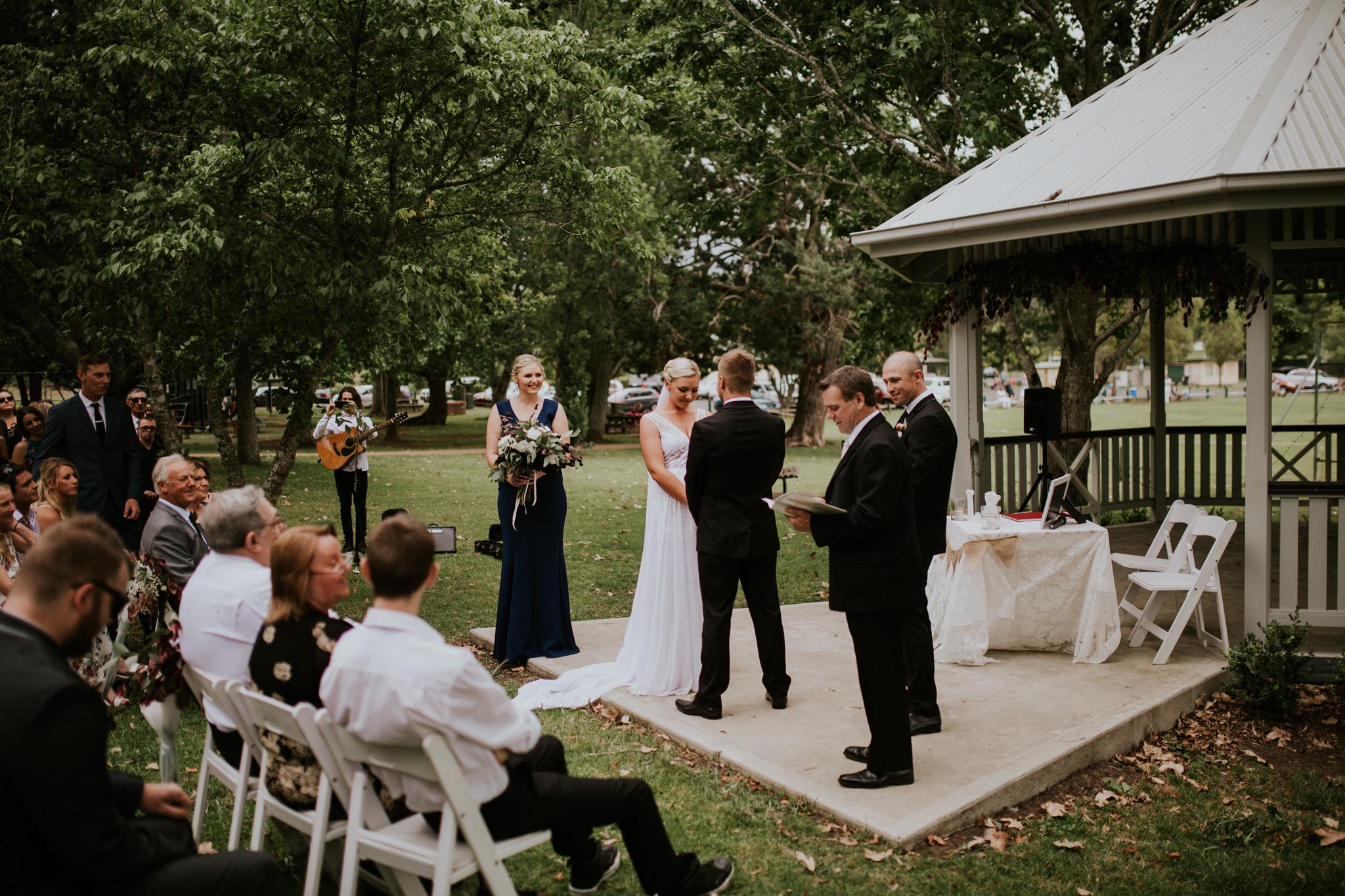 Lucy+Kyle+Kiama+Sebel+wedding-67.jpg