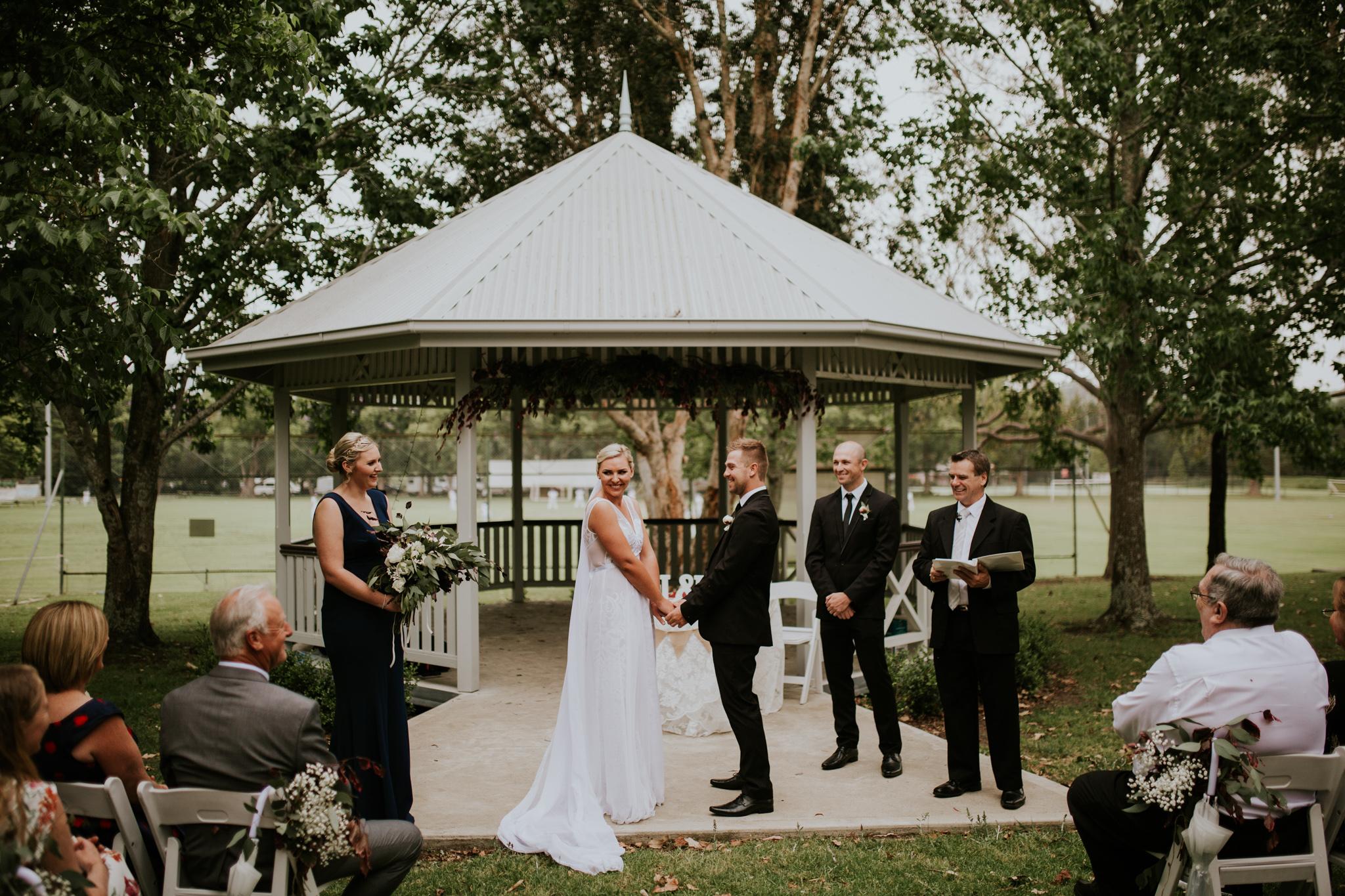 Lucy+Kyle+Kiama+Sebel+wedding-68.jpg