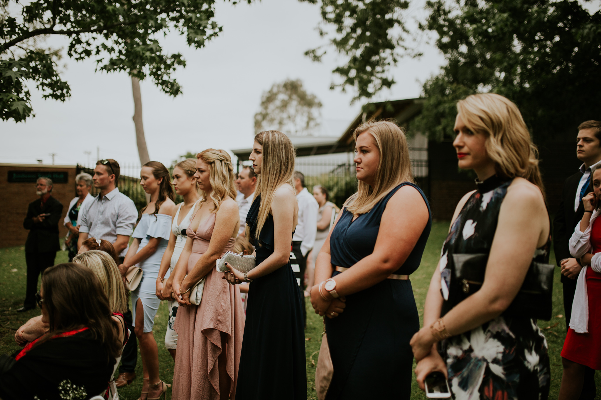 Lucy+Kyle+Kiama+Sebel+wedding-69.jpg