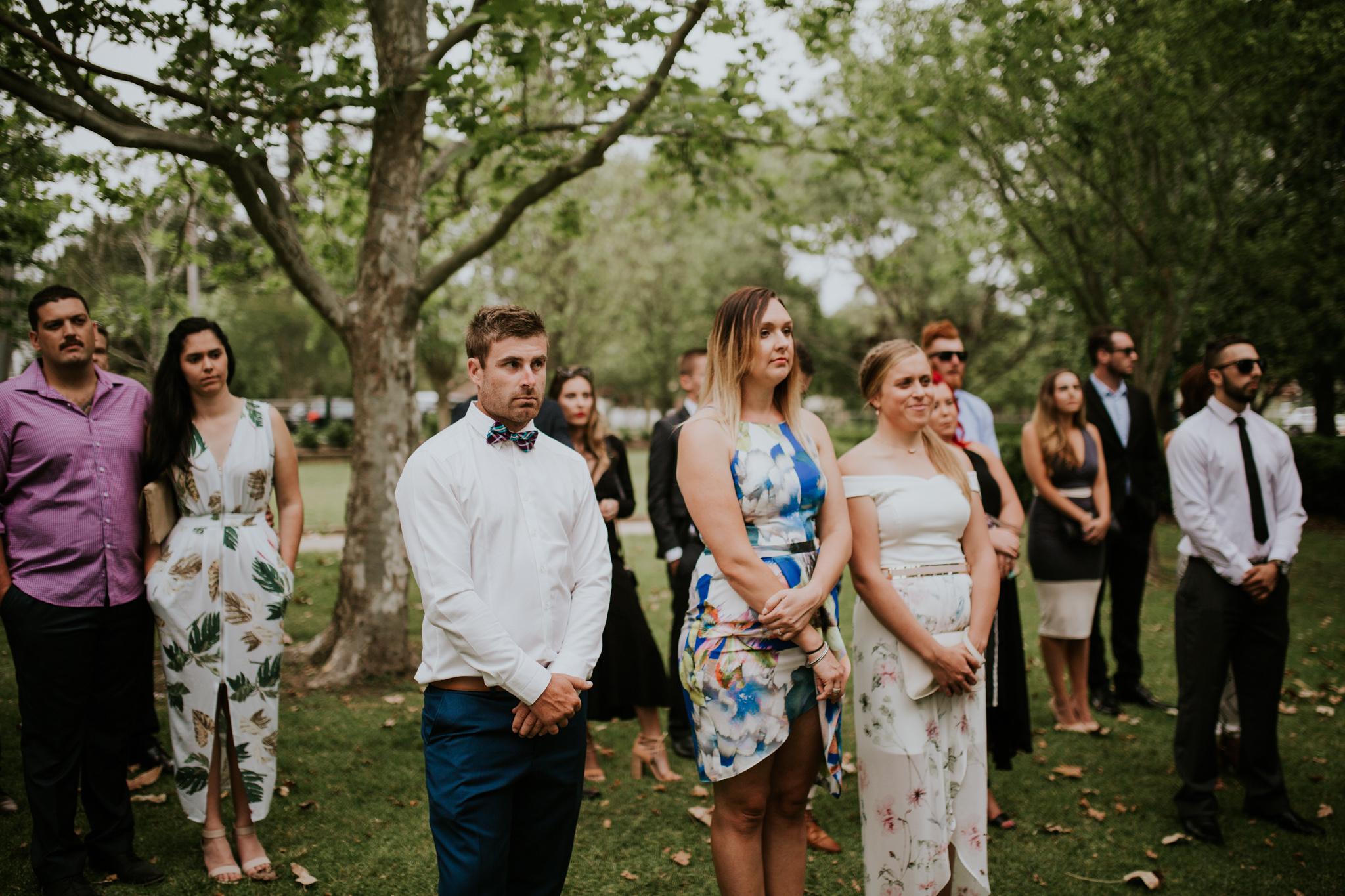 Lucy+Kyle+Kiama+Sebel+wedding-70.jpg