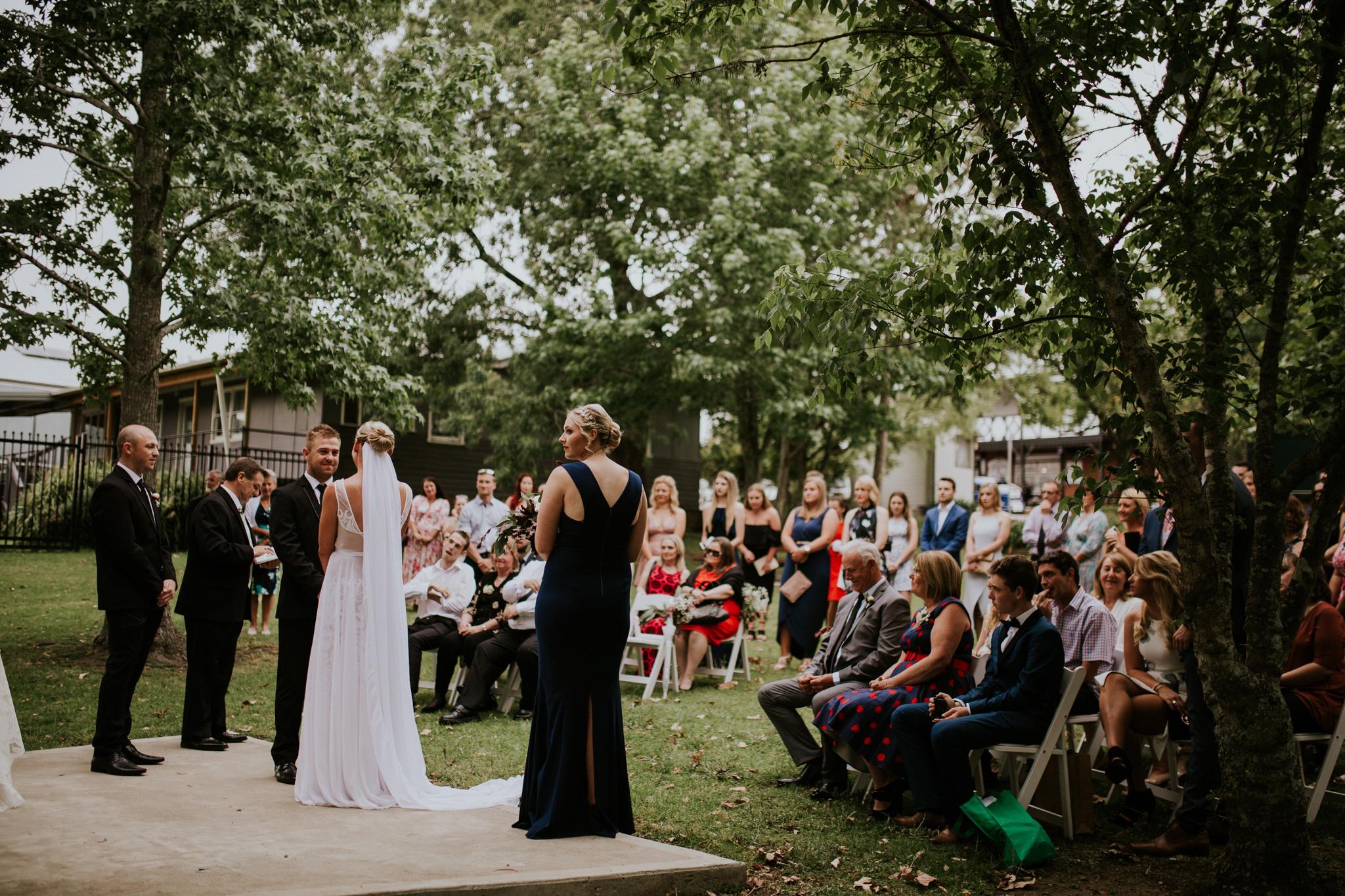 Lucy+Kyle+Kiama+Sebel+wedding-71.jpg