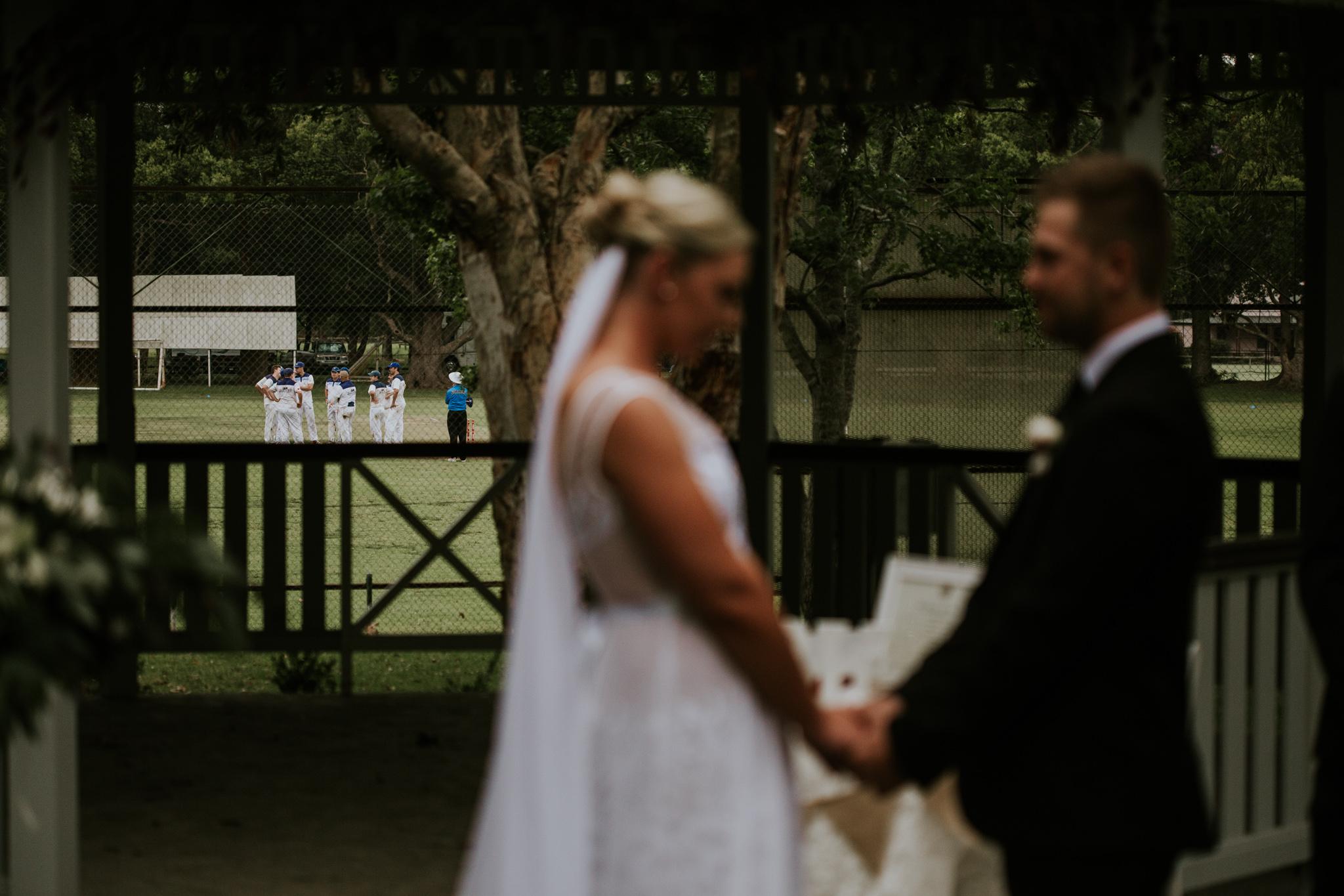 Lucy+Kyle+Kiama+Sebel+wedding-72.jpg