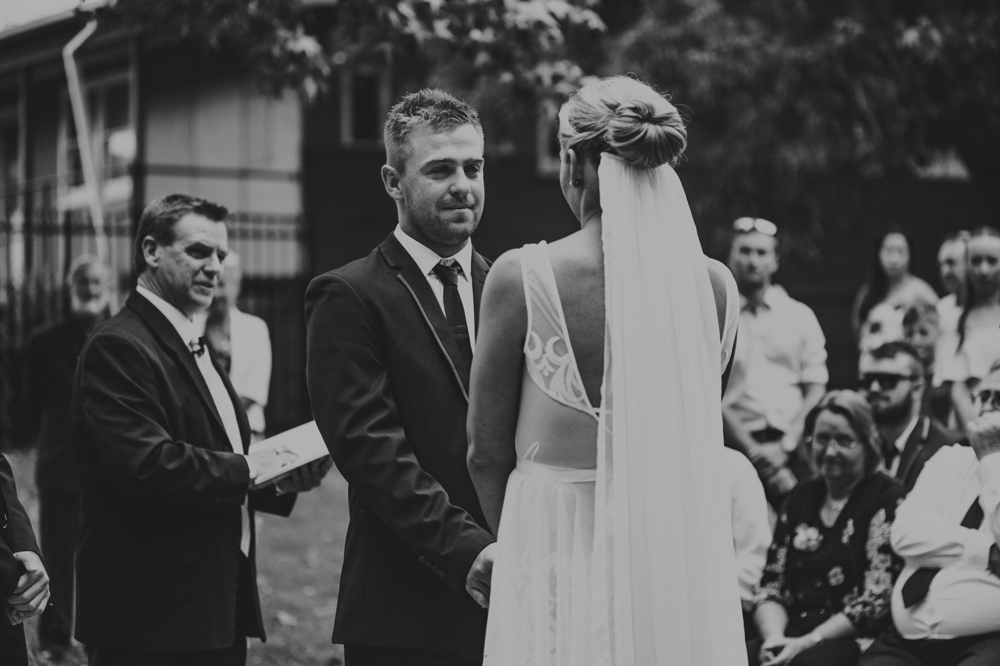 Lucy+Kyle+Kiama+Sebel+wedding-74.jpg