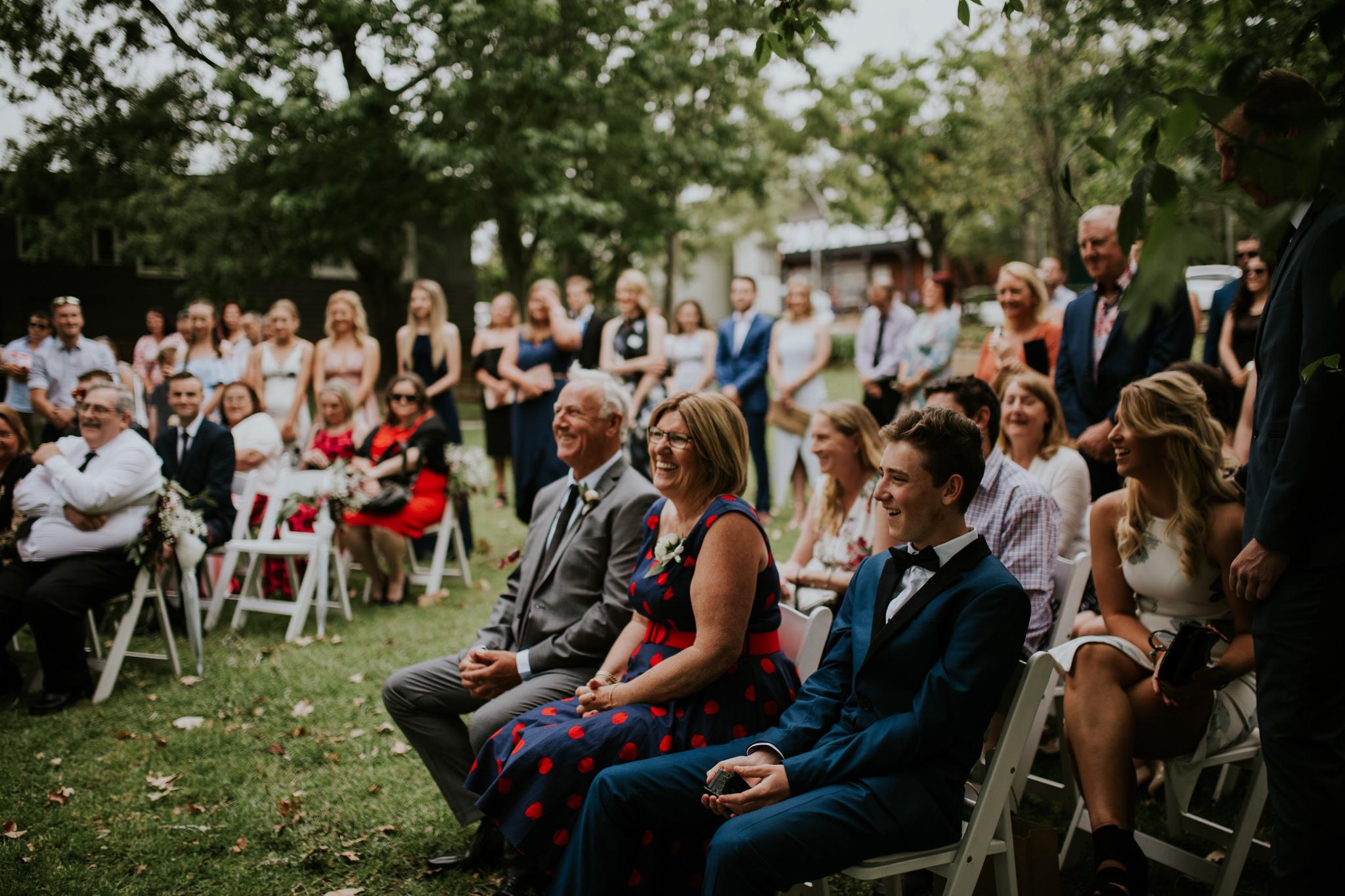 Lucy+Kyle+Kiama+Sebel+wedding-73.jpg