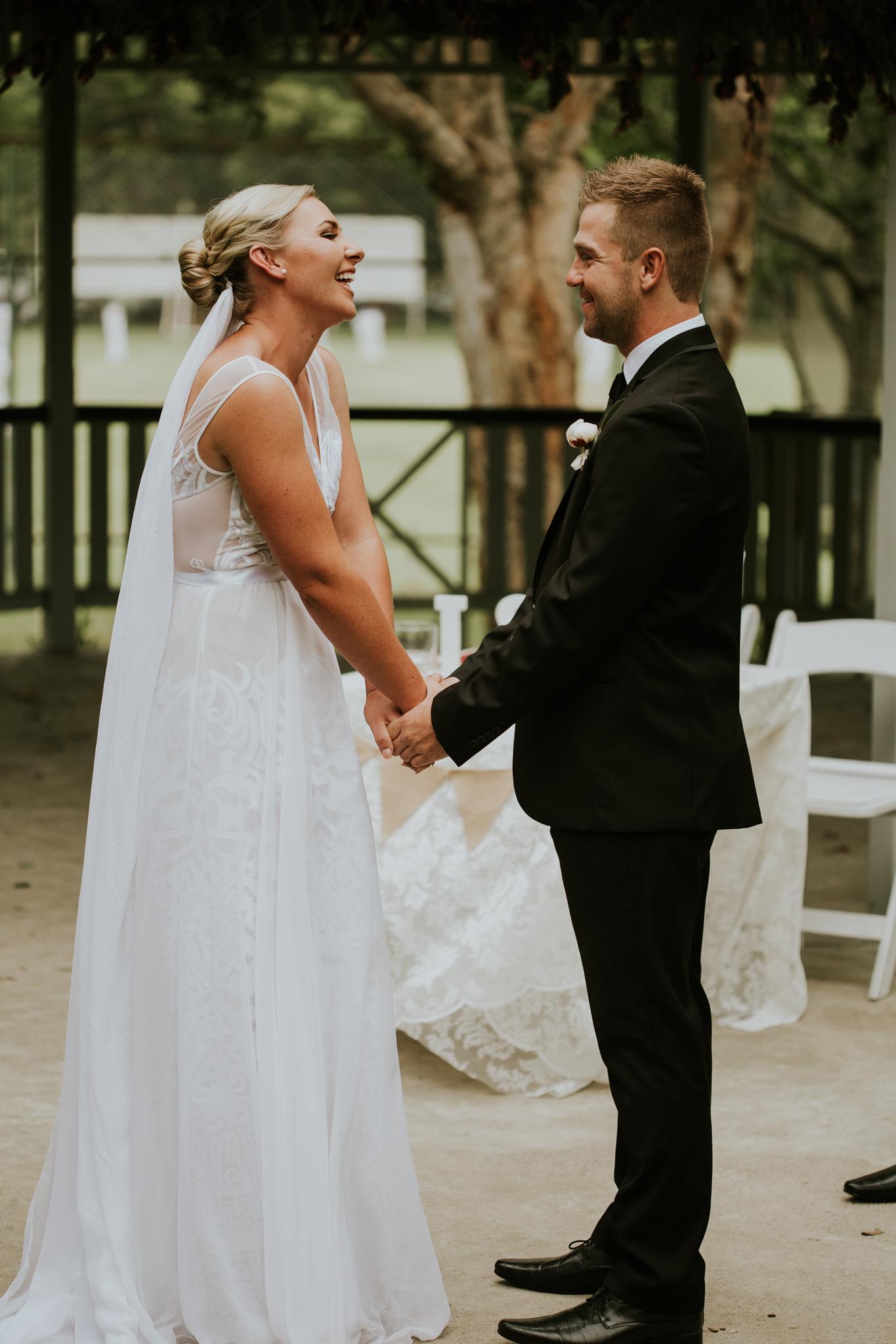 Lucy+Kyle+Kiama+Sebel+wedding-75.jpg