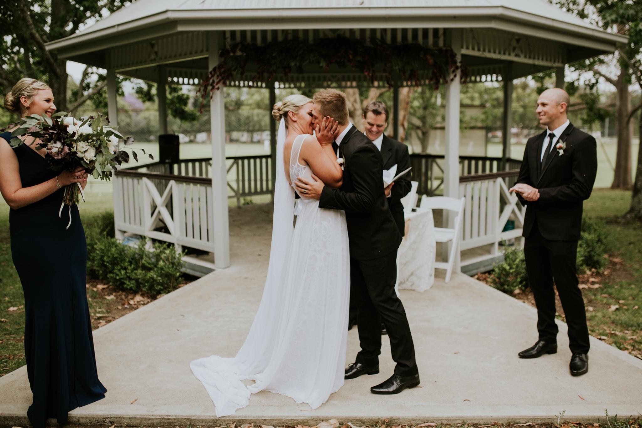 Lucy+Kyle+Kiama+Sebel+wedding-76.jpg