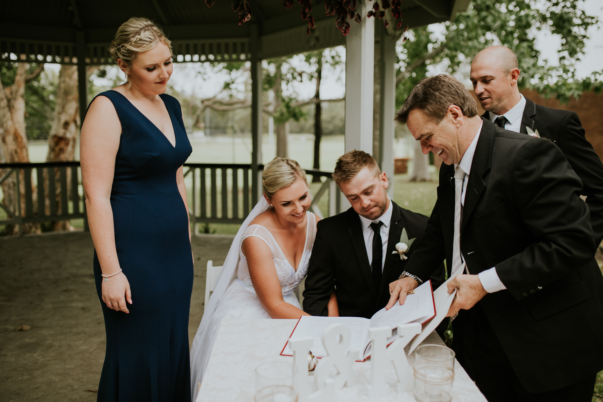 Lucy+Kyle+Kiama+Sebel+wedding-77.jpg
