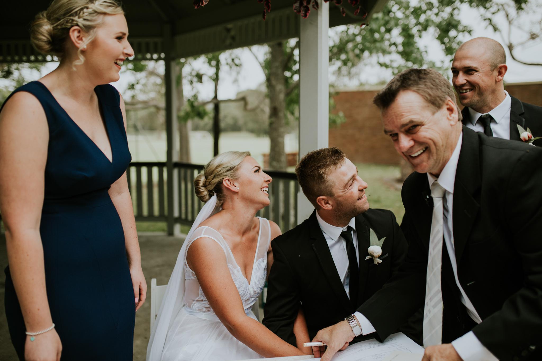 Lucy+Kyle+Kiama+Sebel+wedding-78.jpg