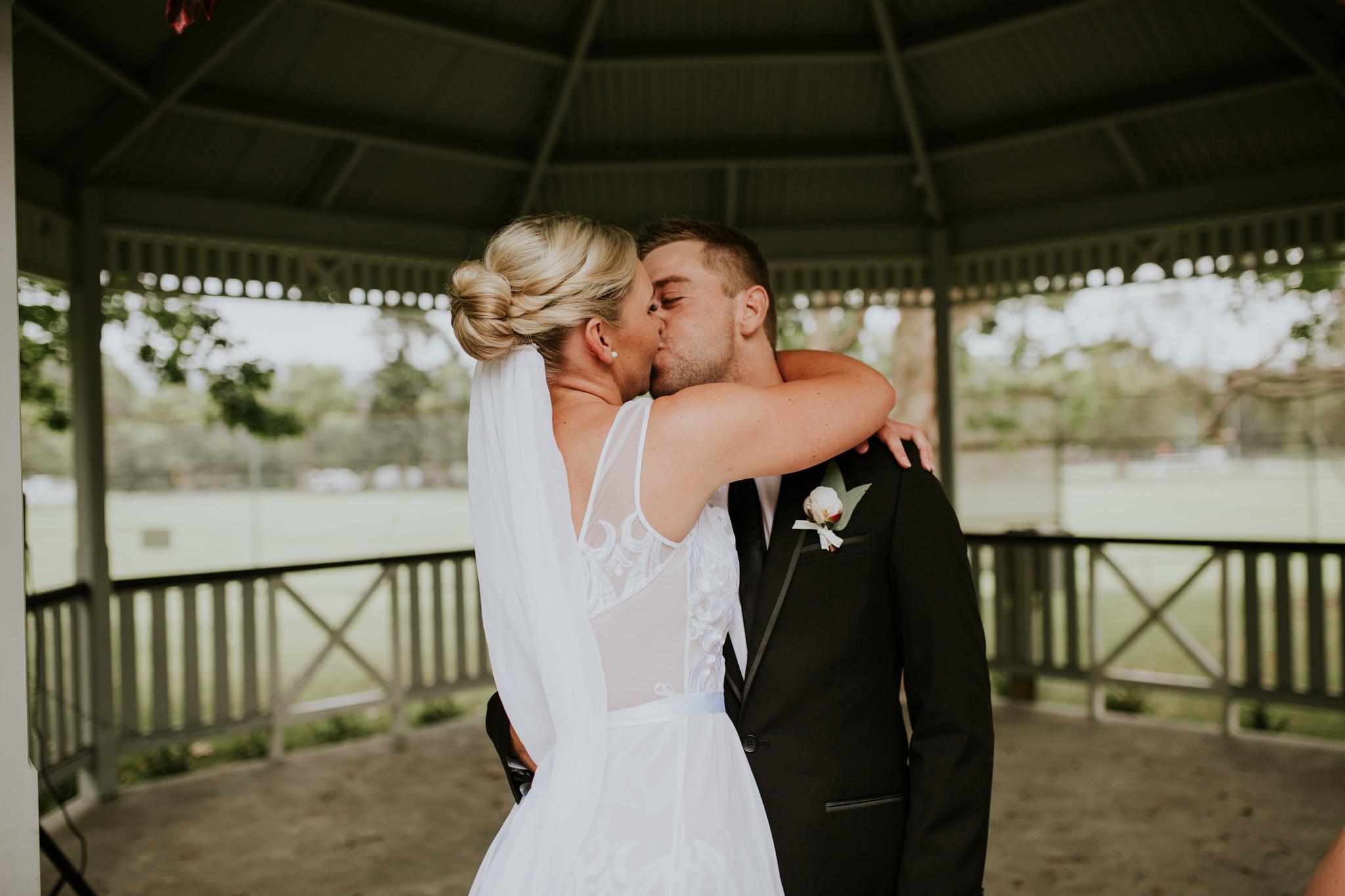 Lucy+Kyle+Kiama+Sebel+wedding-79.jpg