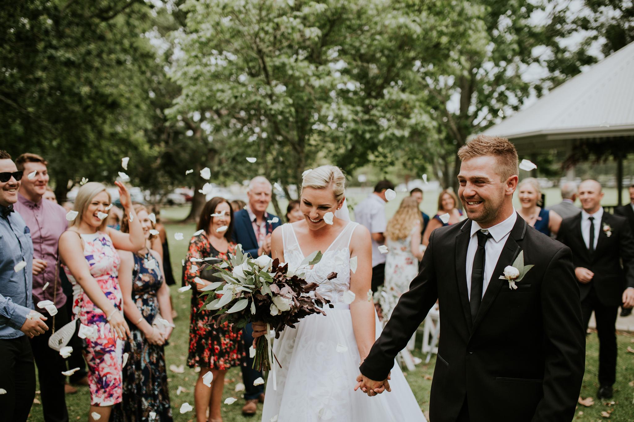 Lucy+Kyle+Kiama+Sebel+wedding-81.jpg