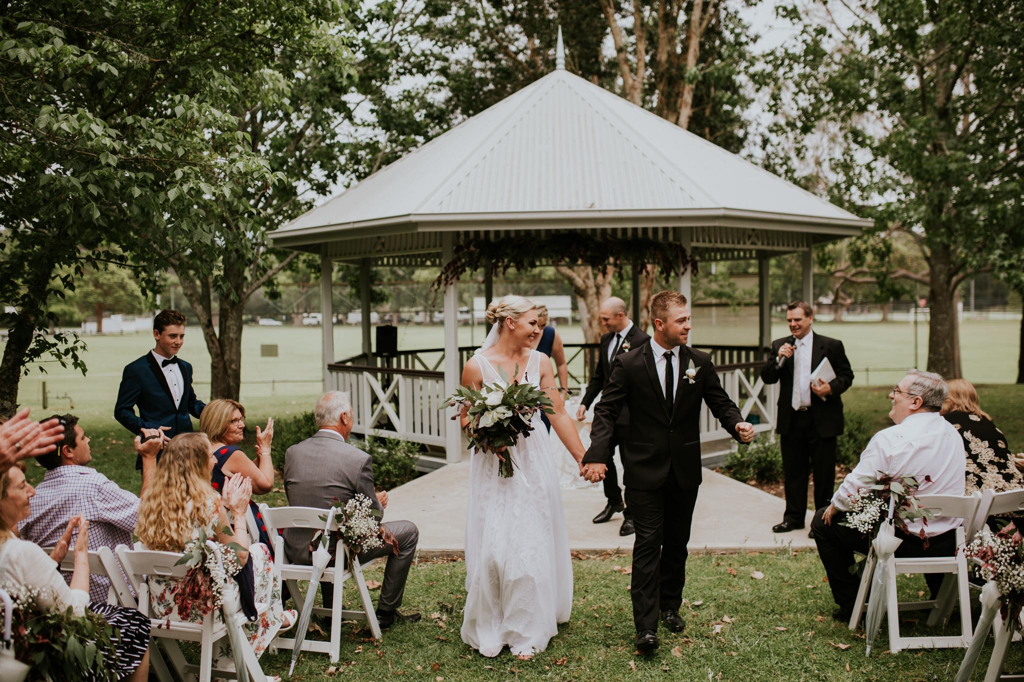 Lucy+Kyle+Kiama+Sebel+wedding-80.jpg