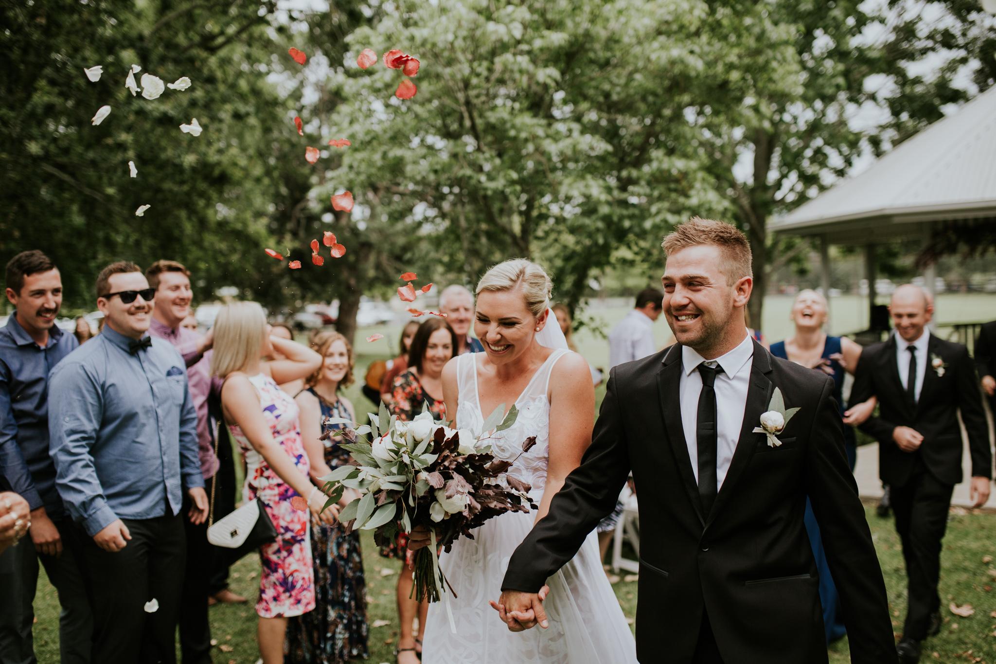 Lucy+Kyle+Kiama+Sebel+wedding-82.jpg