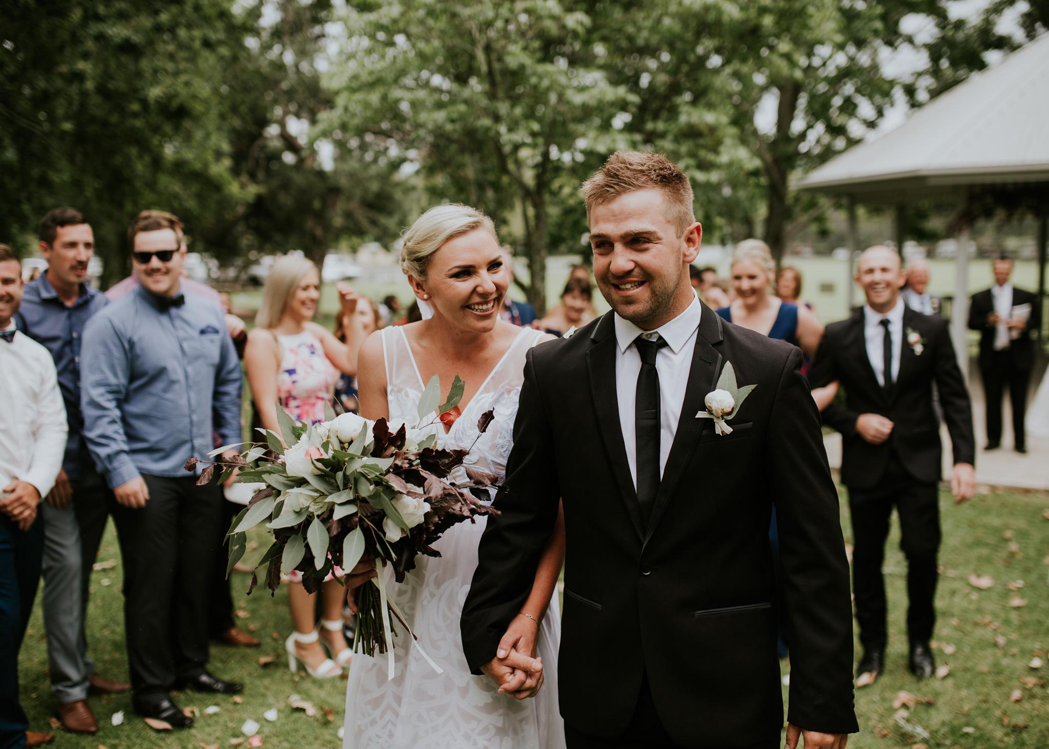 Lucy+Kyle+Kiama+Sebel+wedding-83.jpg