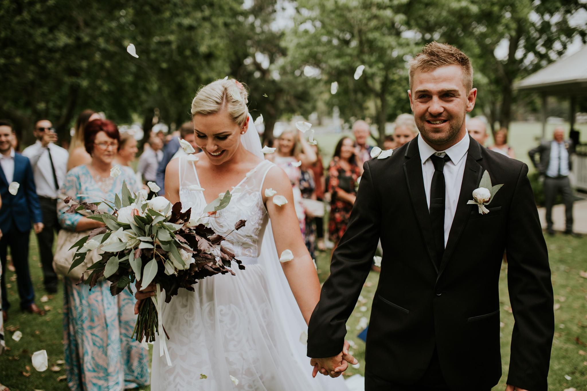 Lucy+Kyle+Kiama+Sebel+wedding-84.jpg